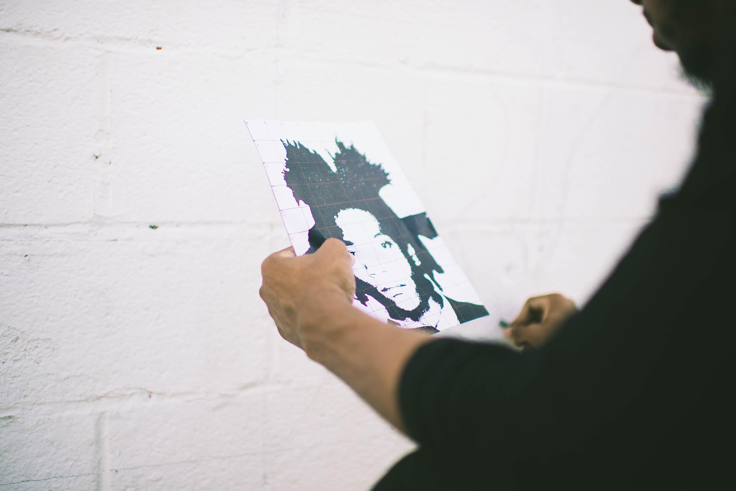basquiat-process-8.jpg