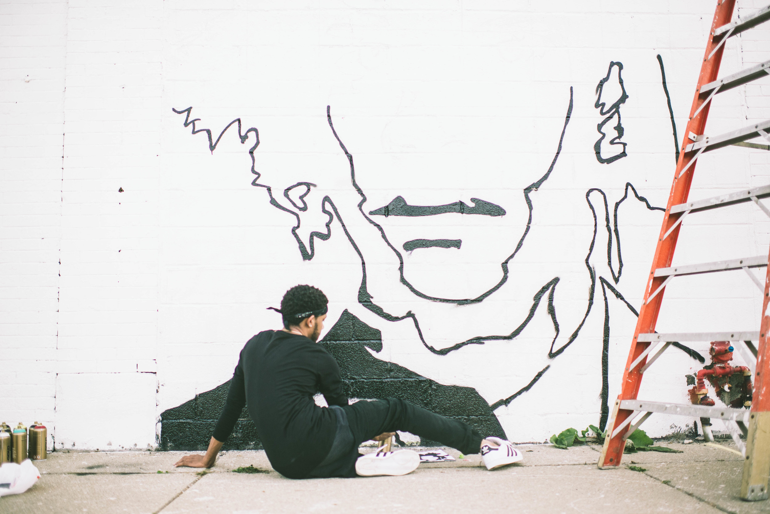 basquiat-process-11.jpg