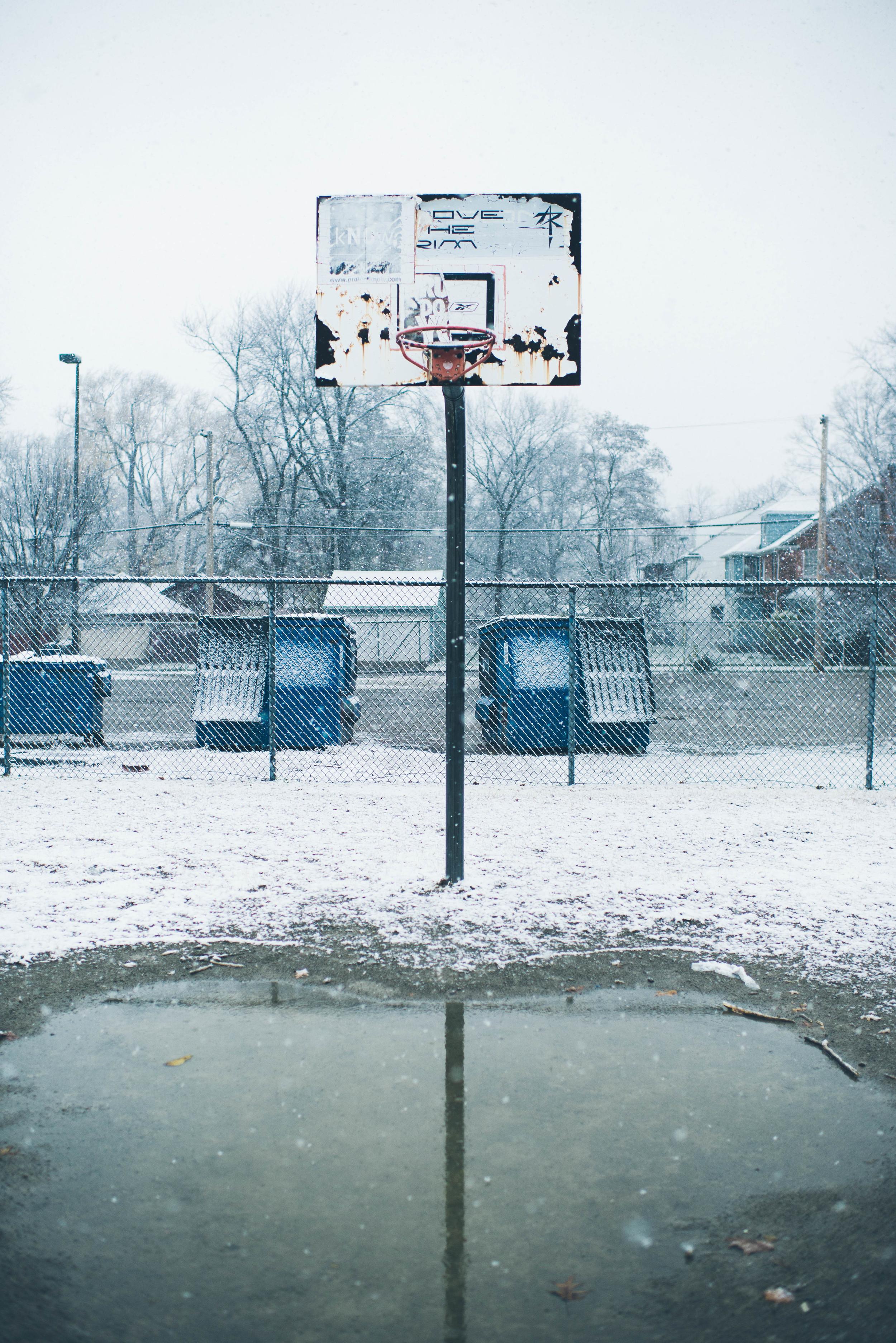 cold shot._.jpg