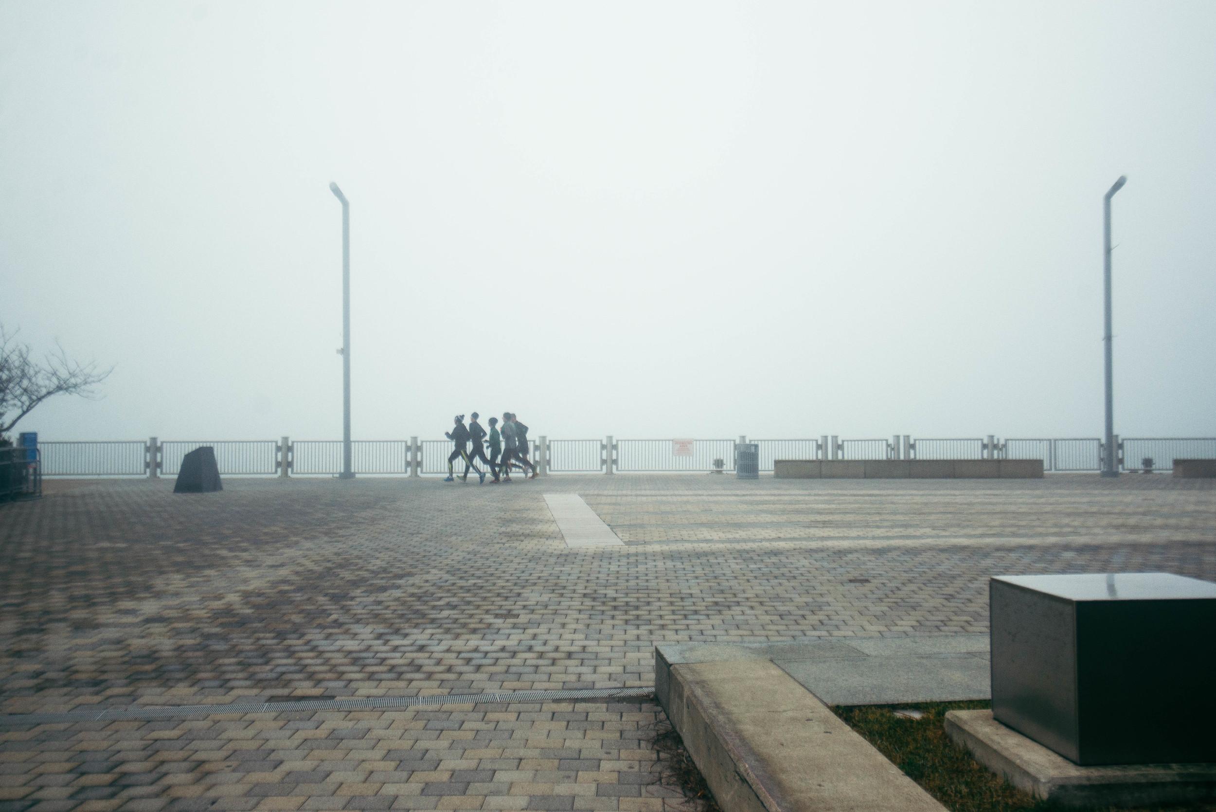 downtown-fog-4.jpg