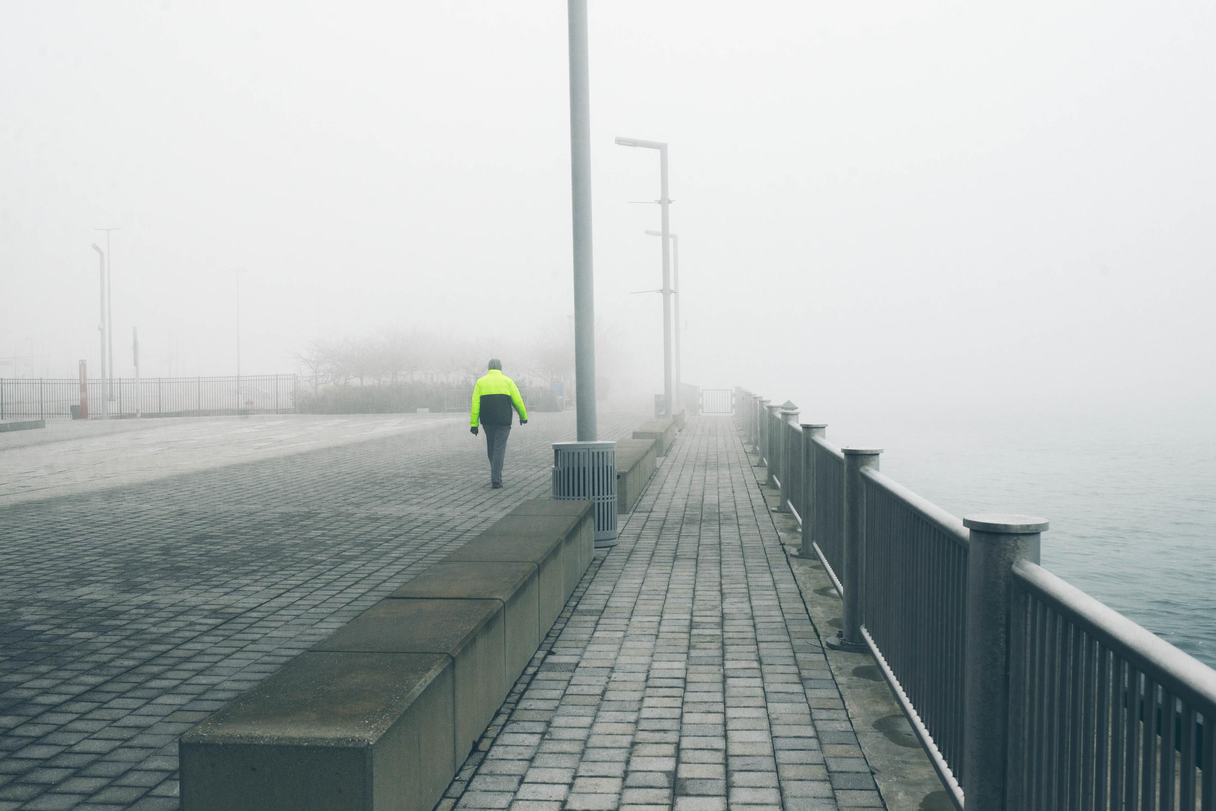 downtown-fog-6.jpg