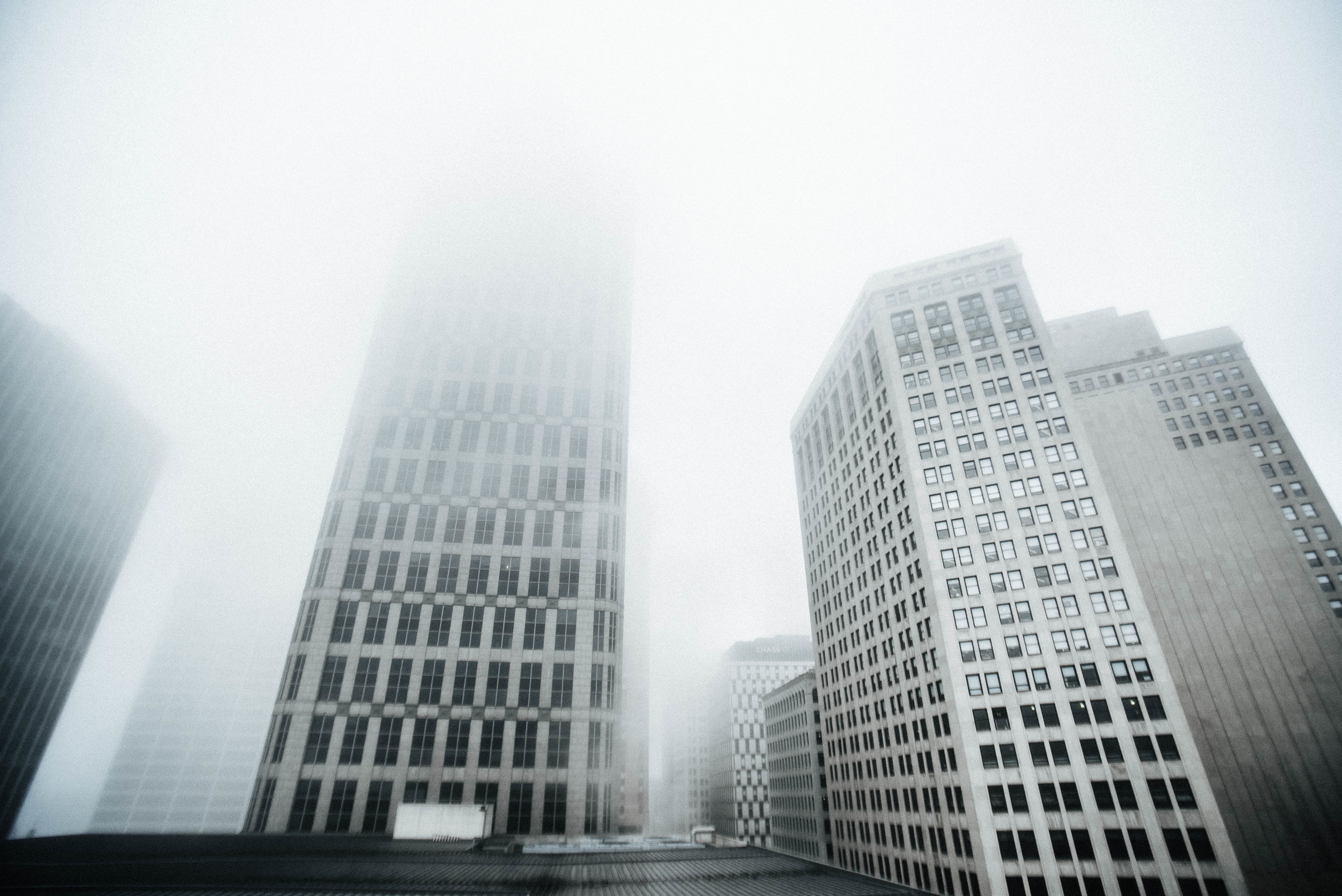 downtown-fog-10.jpg