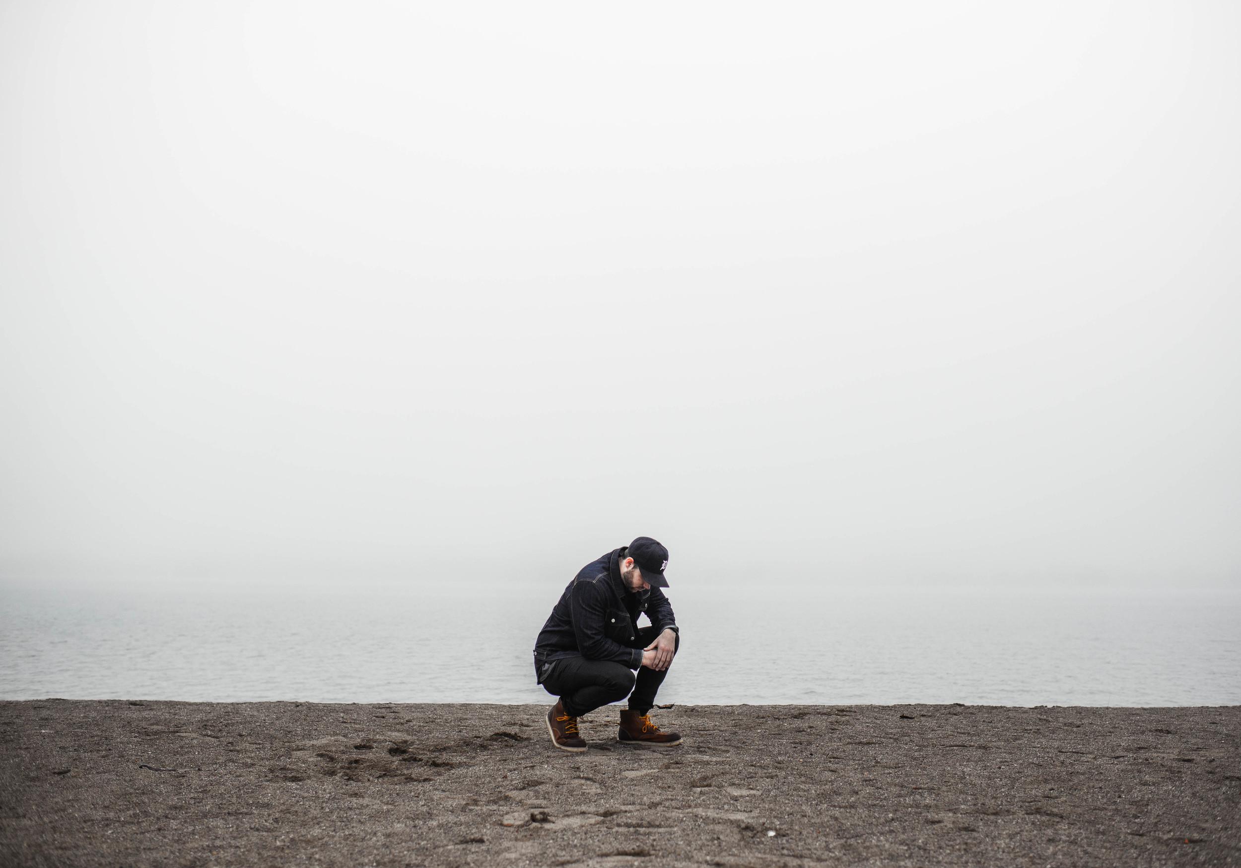 hayden-fog-1.jpg
