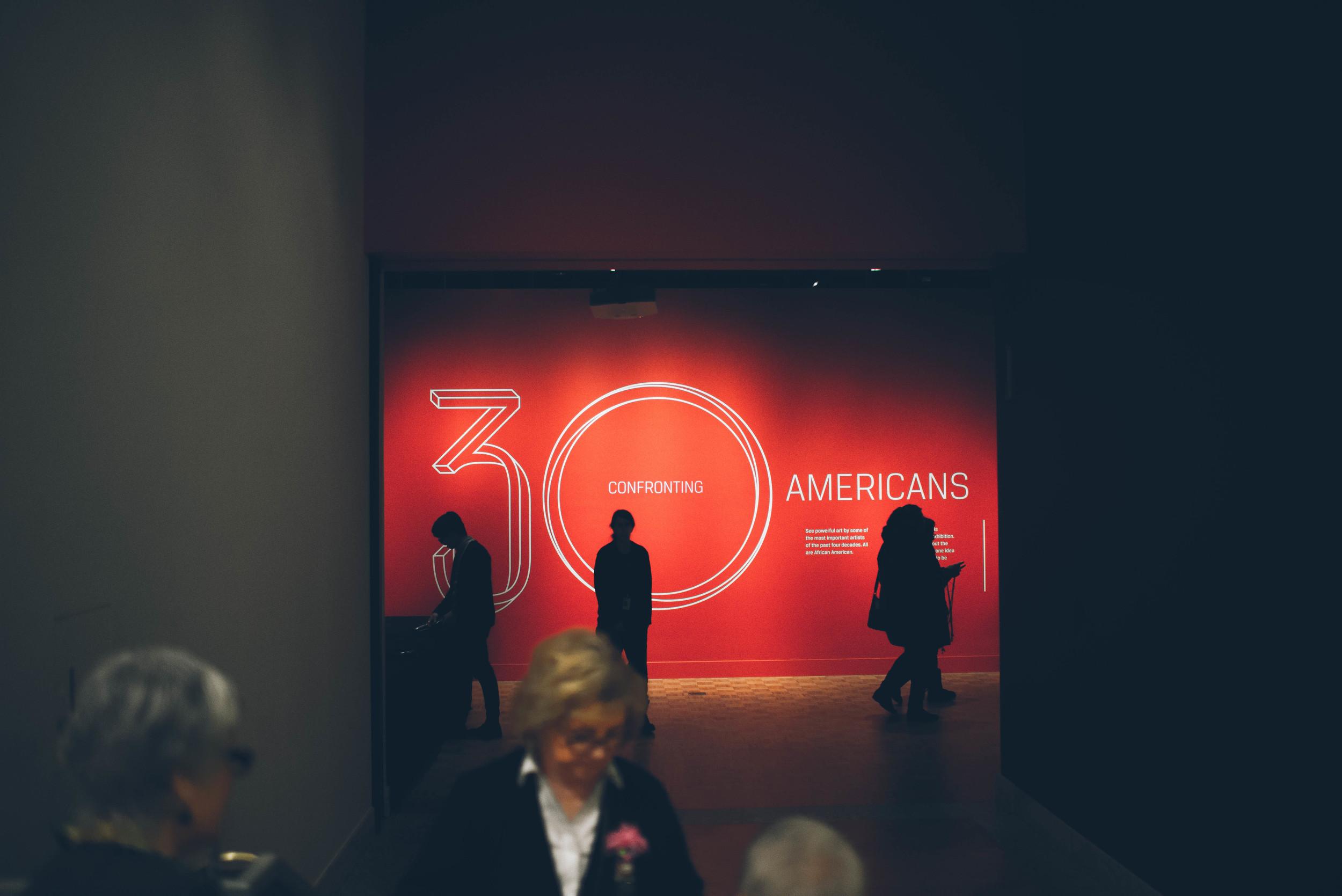 30-Americans-12.jpg