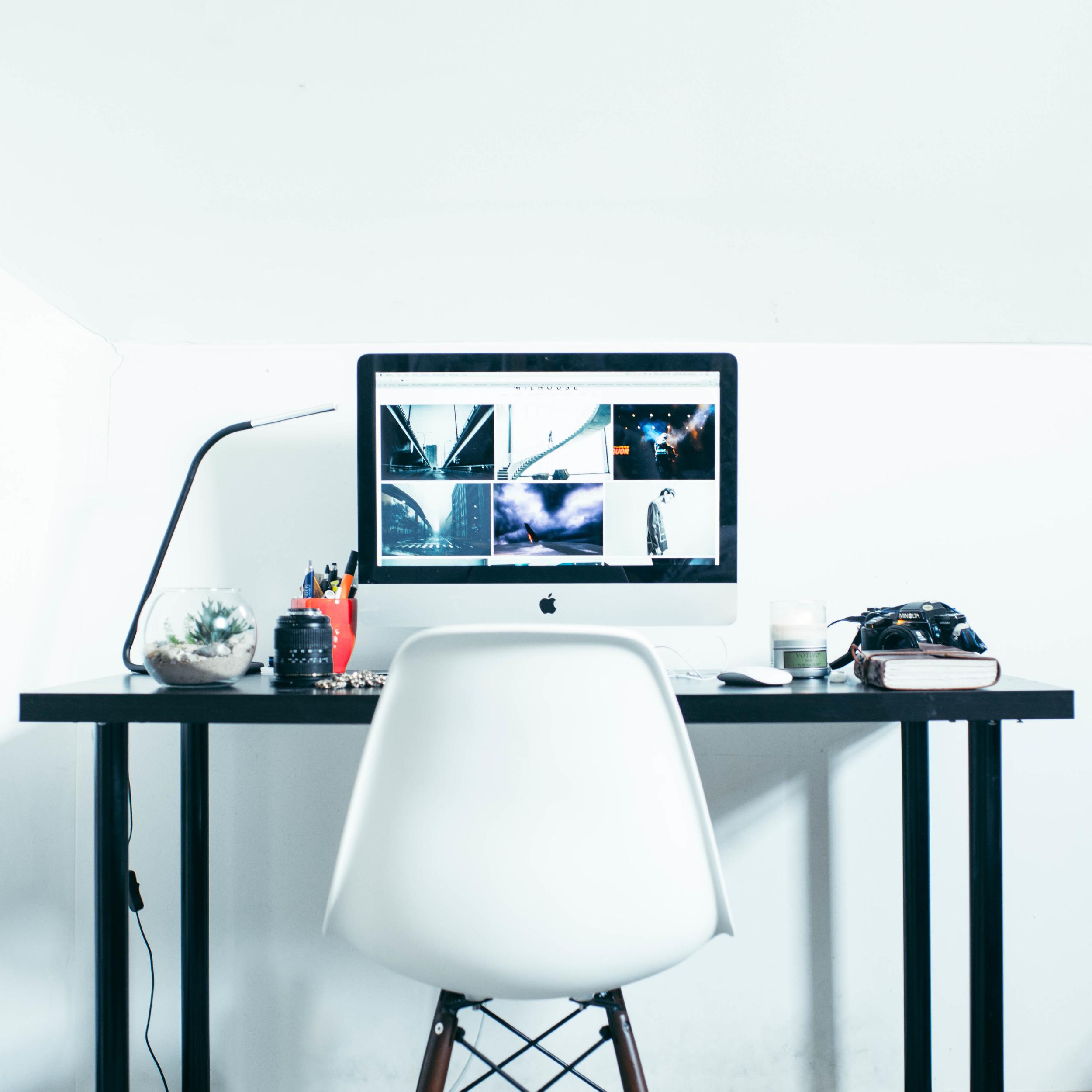 office-white.jpg