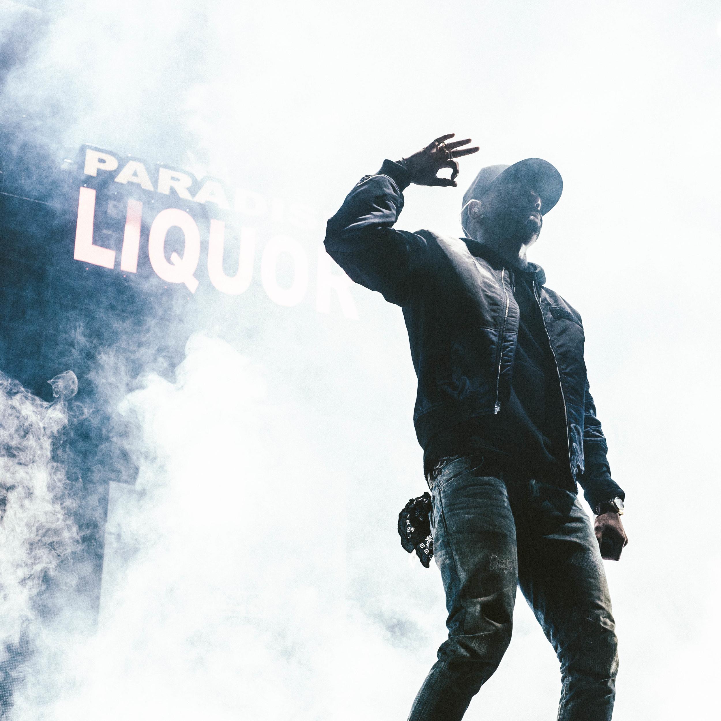 sean-smoke.jpg