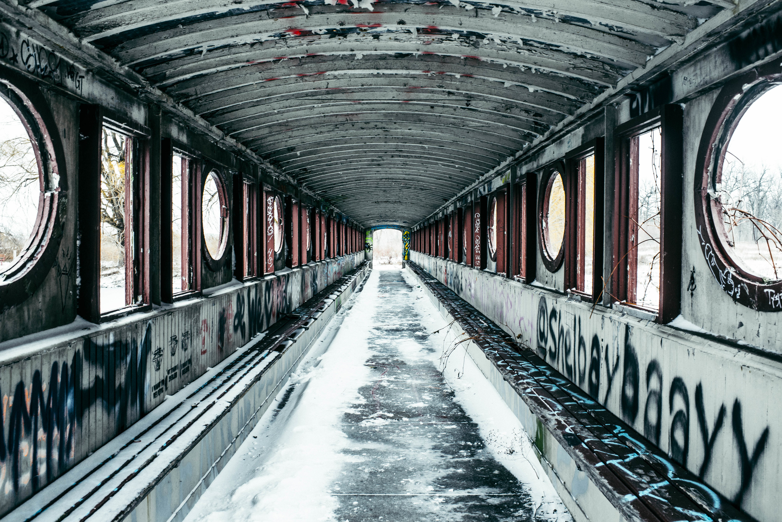tunnel-1.jpg