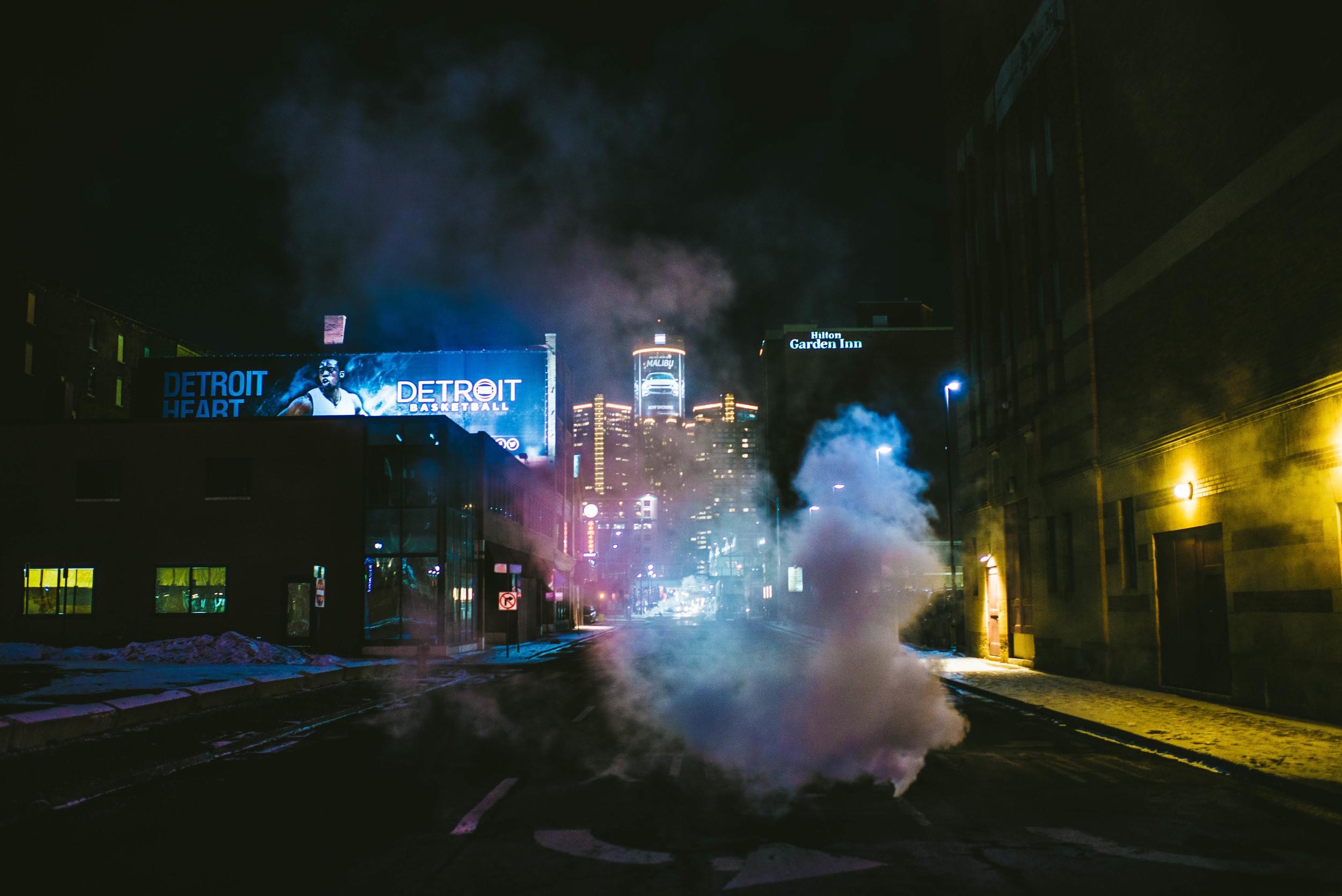 motor-city-night-2.jpg