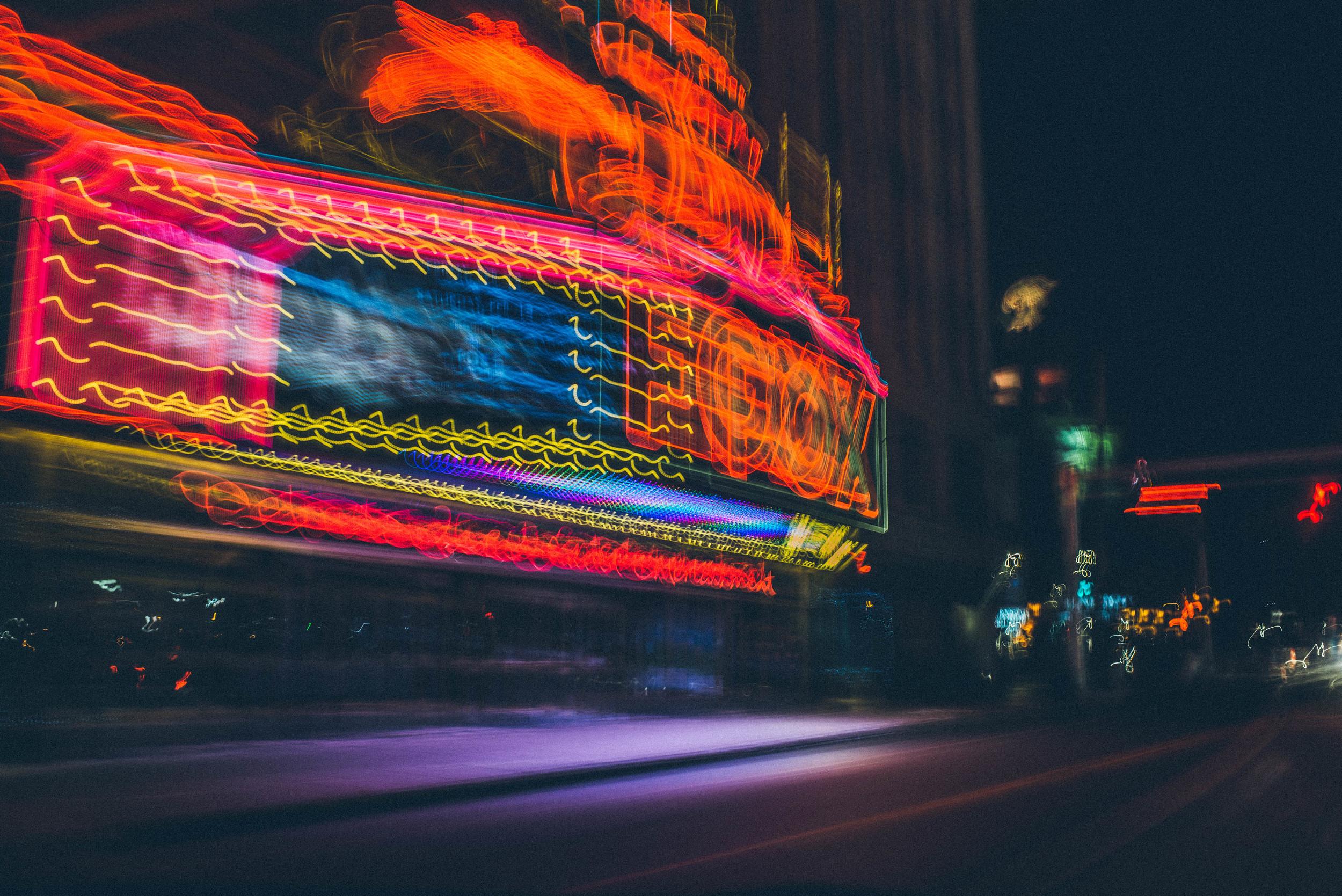 motor-city-night-1.jpg