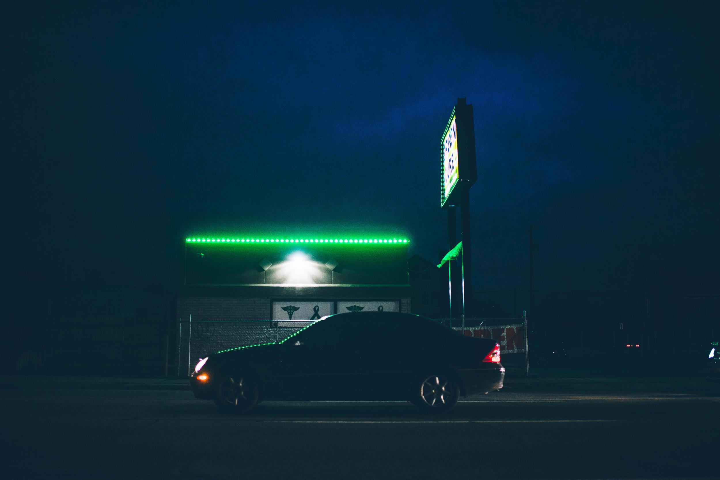 night high.jpg