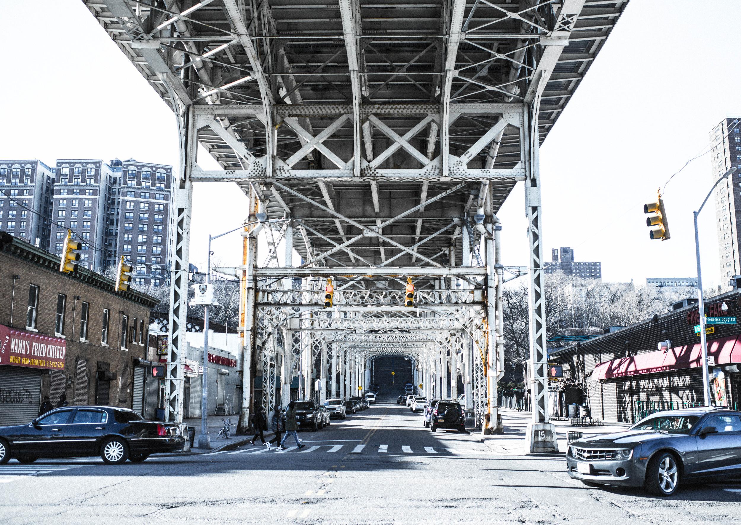Harlem-3.jpg