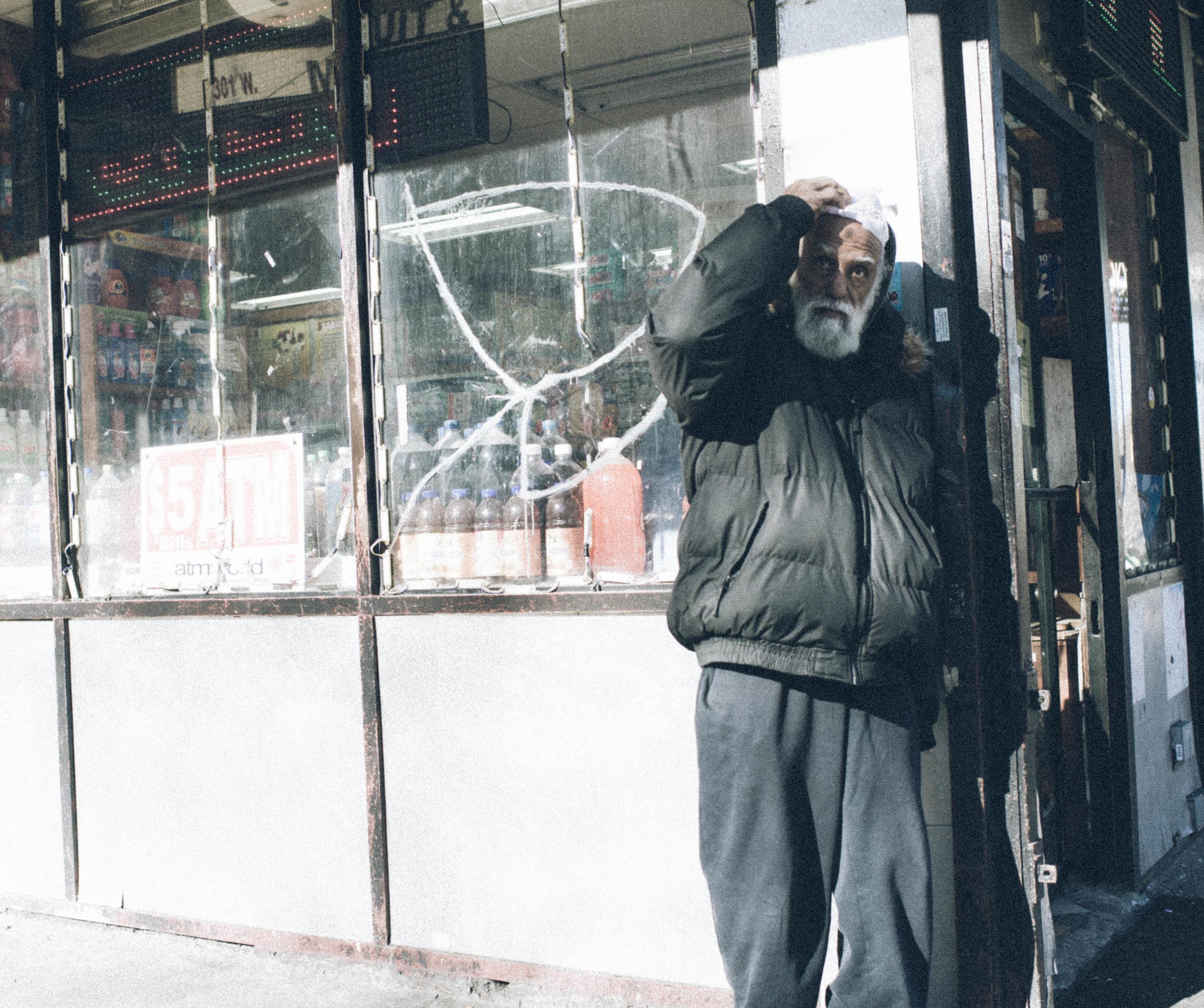 Harlem-18.jpg