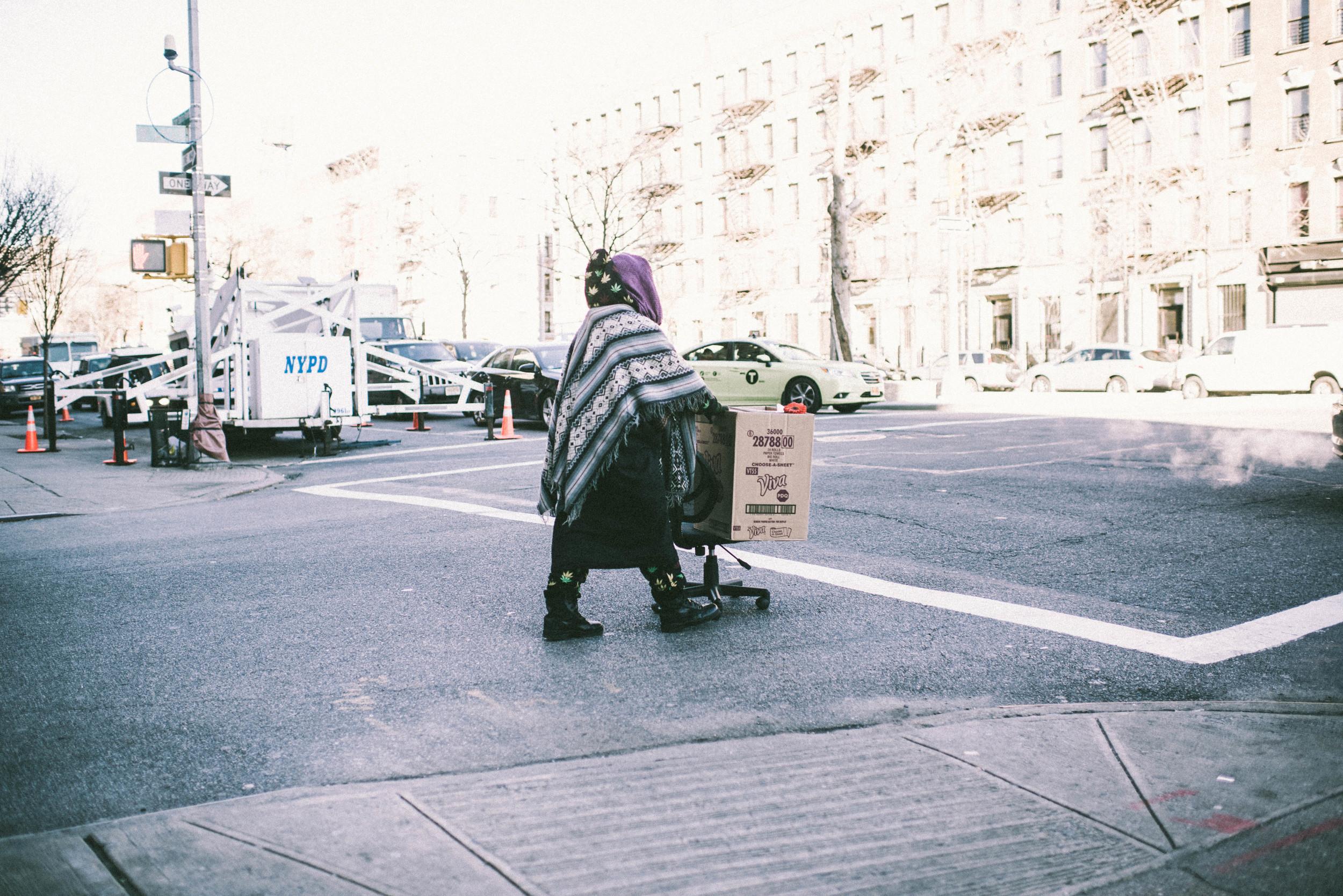Harlem-8.jpg