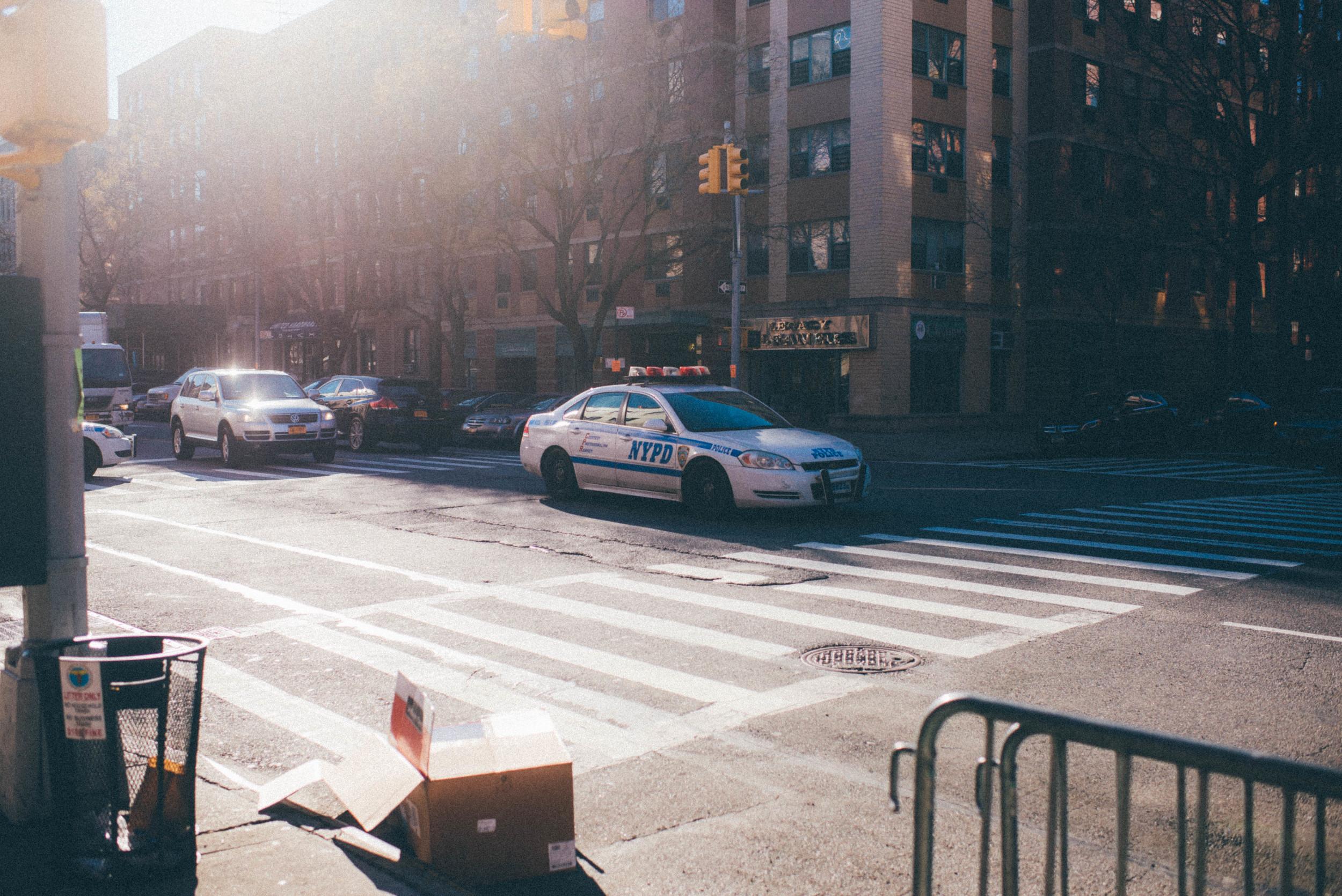 Harlem-7.jpg