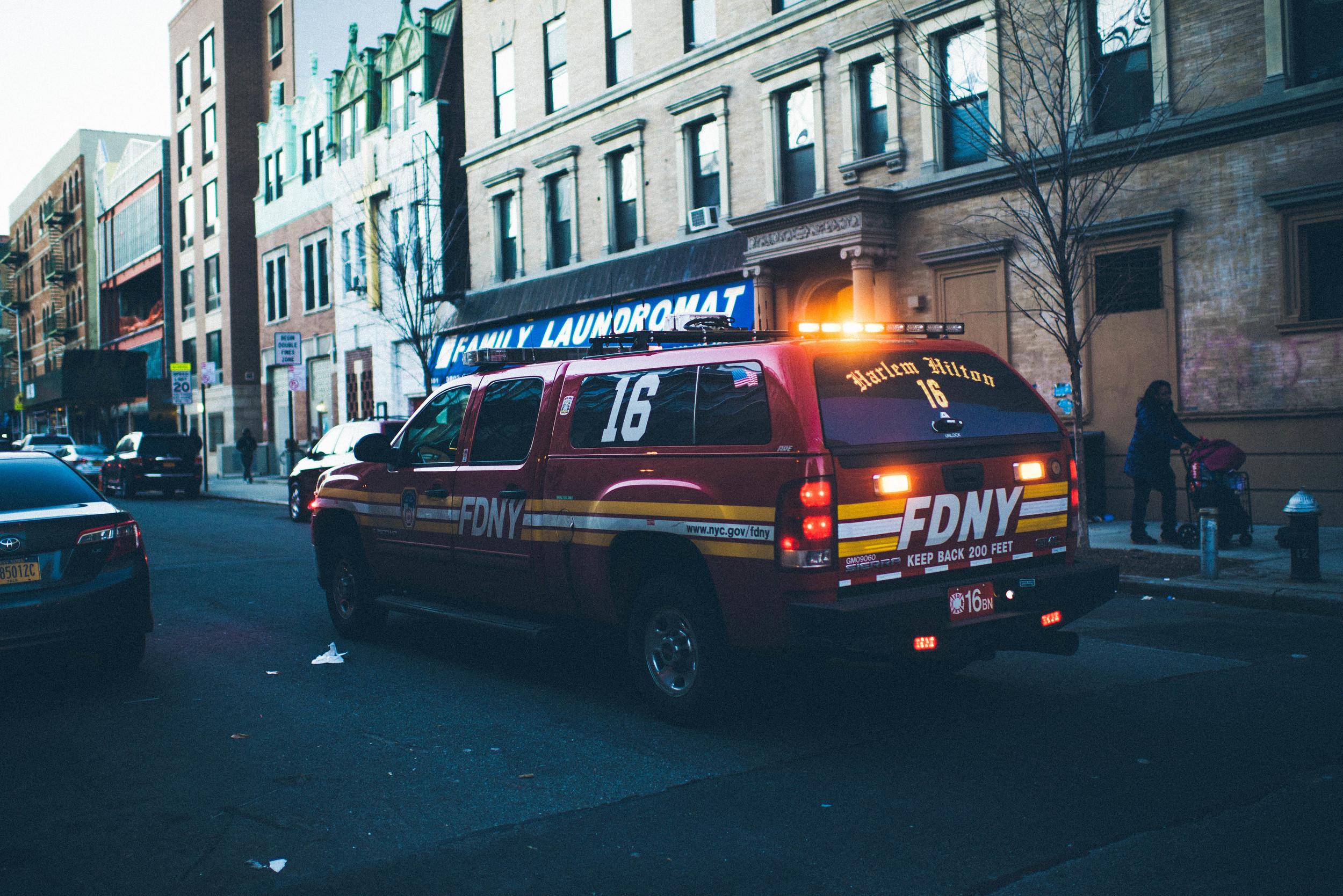 Harlem-11.jpg