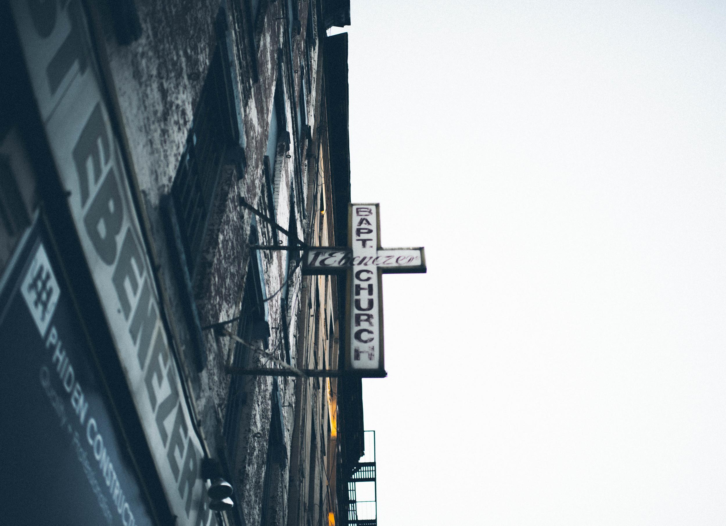 Harlem-22.jpg