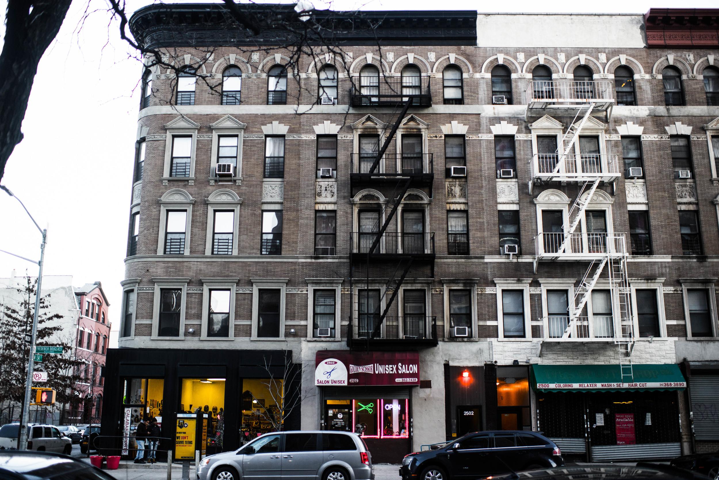 Harlem-23.jpg
