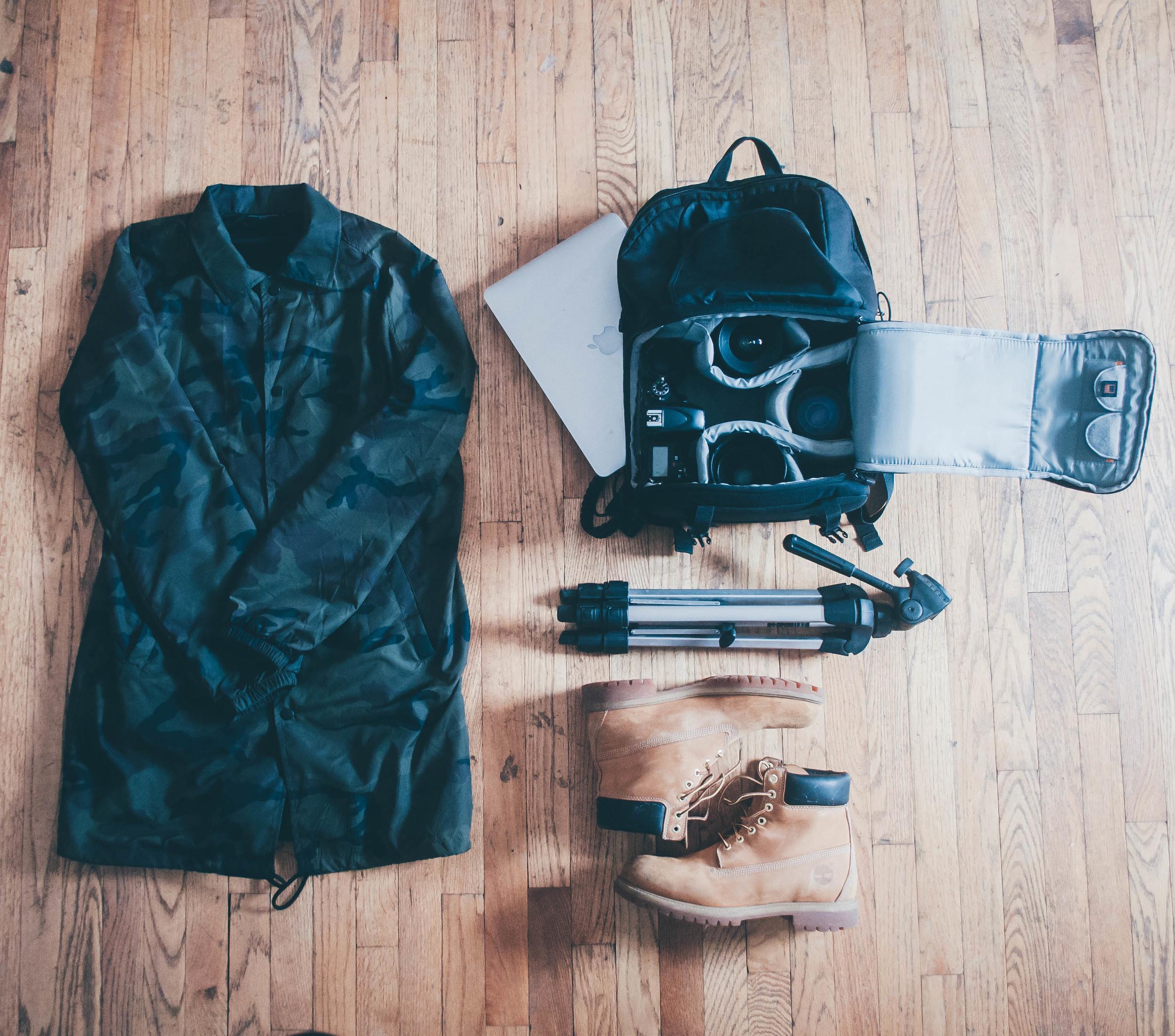 new-york-essentials.jpg
