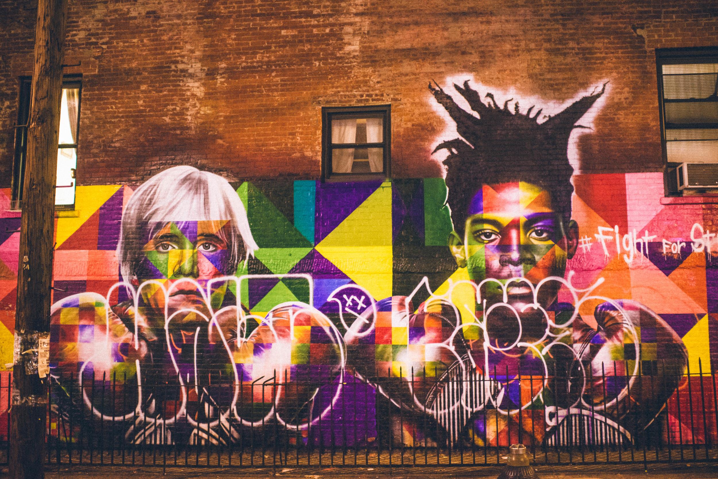 brooklyn-18.jpg