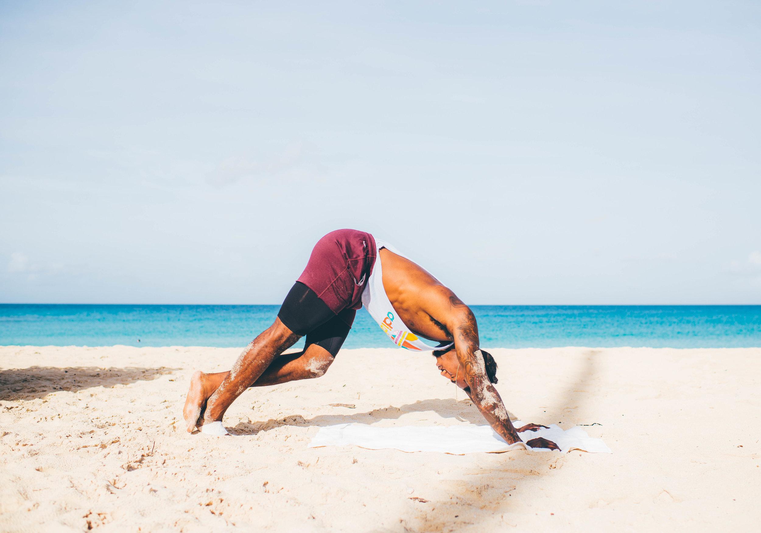 shump-workout.jpg