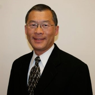 Ed Sayson    Board Member   ARC Document Solutions, Talent Acquisition Leader