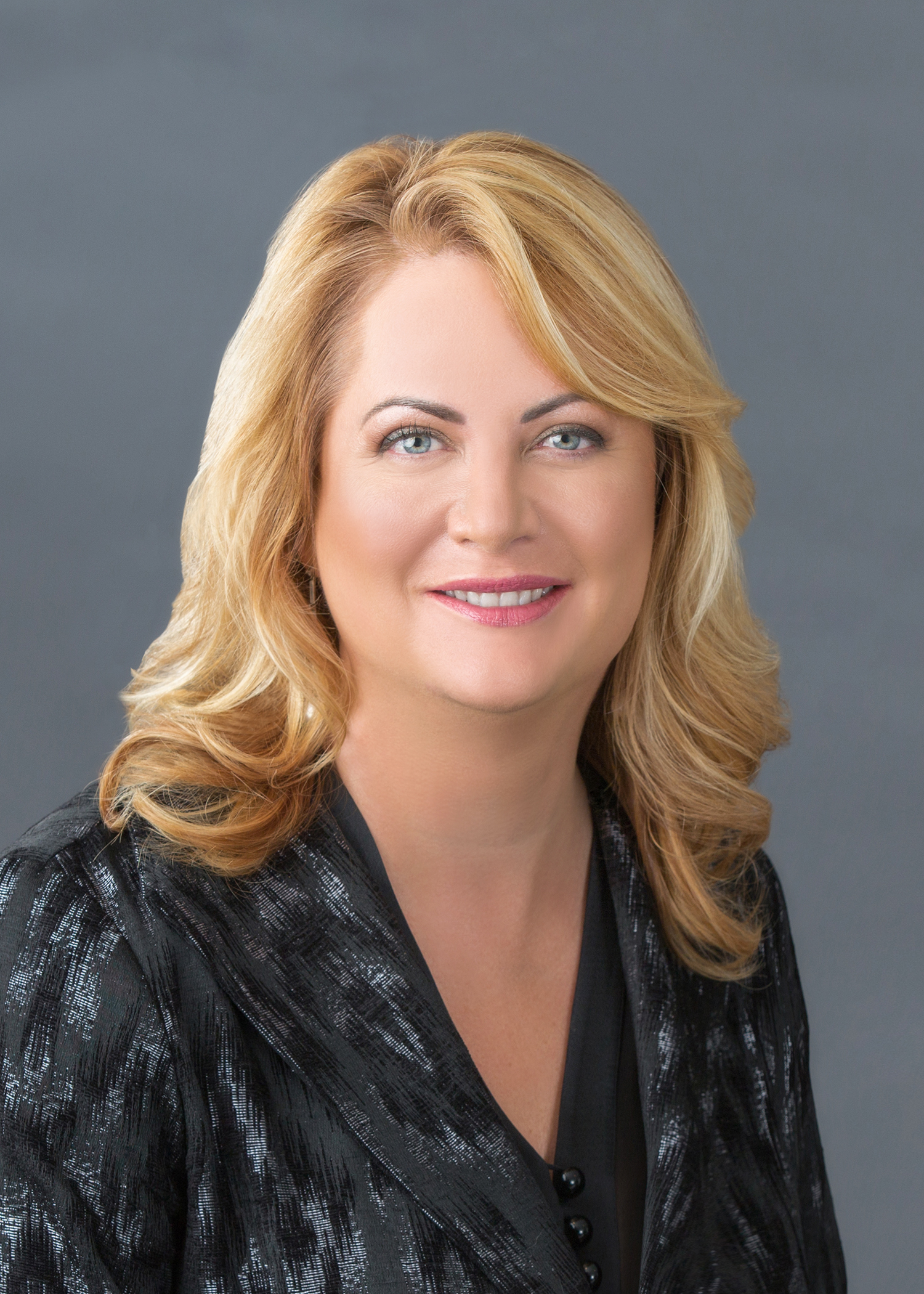 Rachael Babcock | CEO, Metsi Technologies