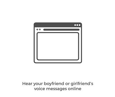 boyfriend_pillow-03.jpg