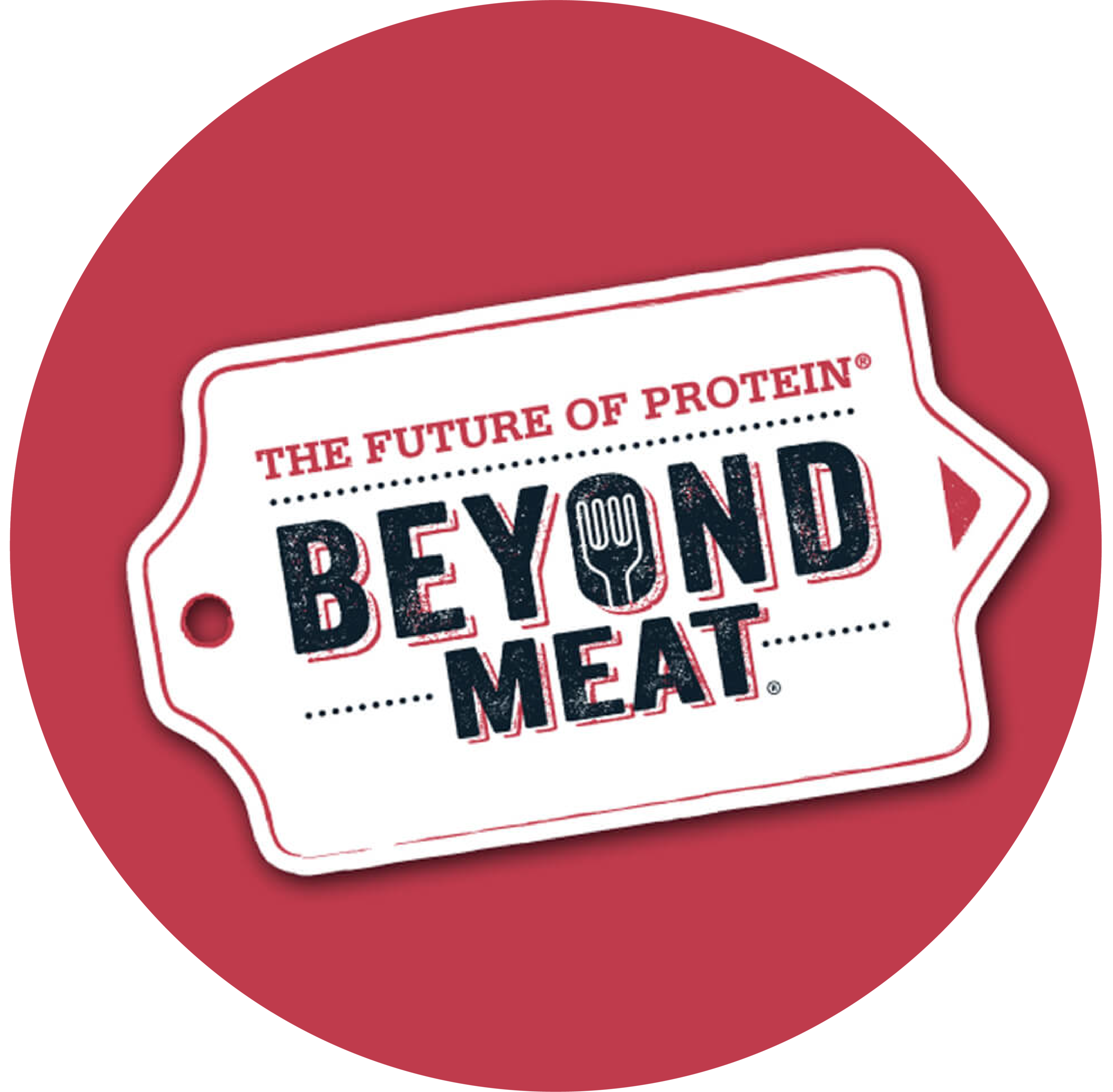 Beyond-meat-new-facility-header-1500x800 round.png