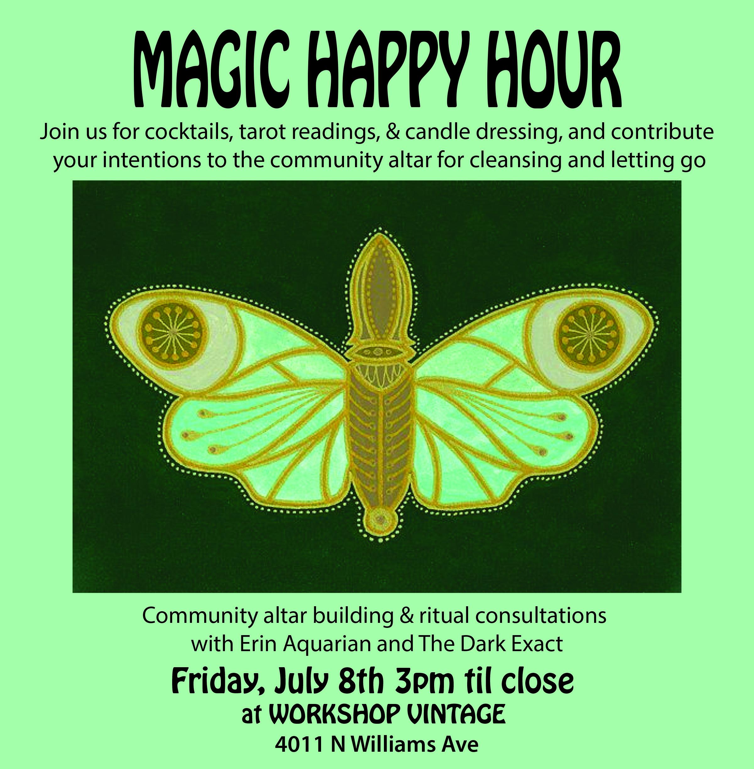 magic hour flyer.jpg