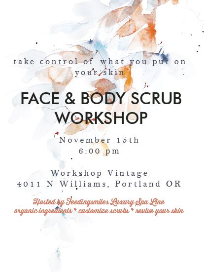 scrub workshop.JPG