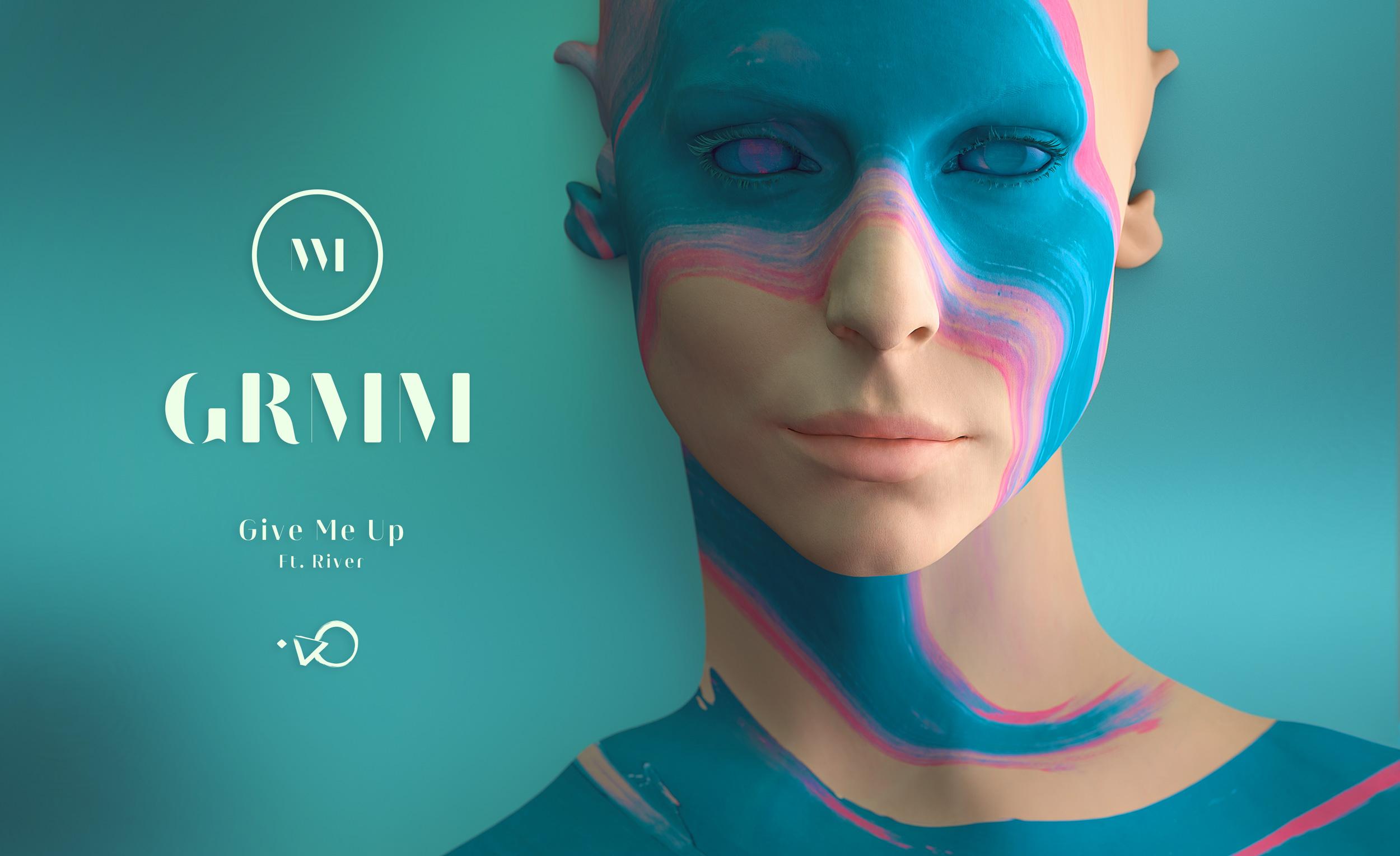 GRMM_GiveMeUp-2.jpg