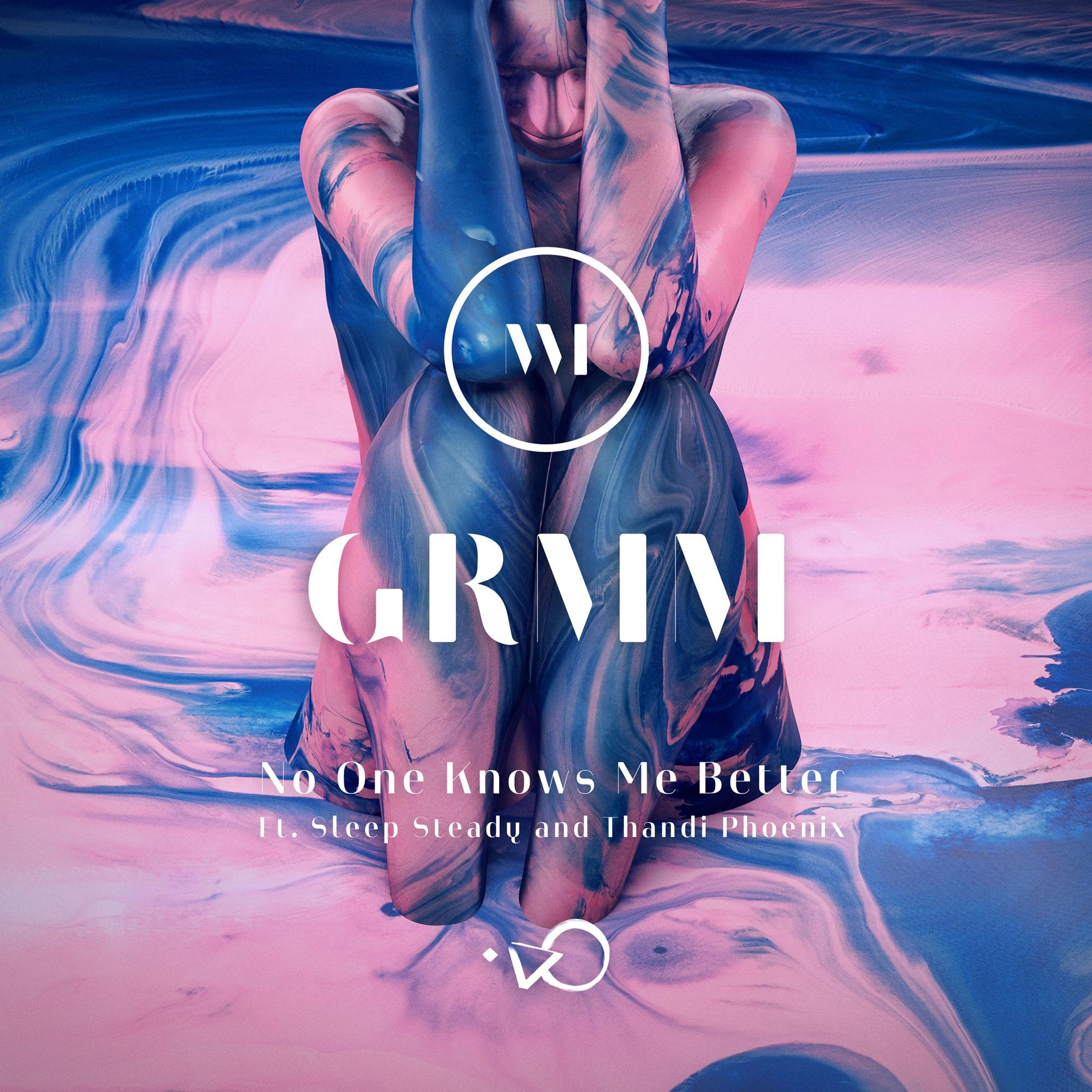 GRMM-NKMB.jpg