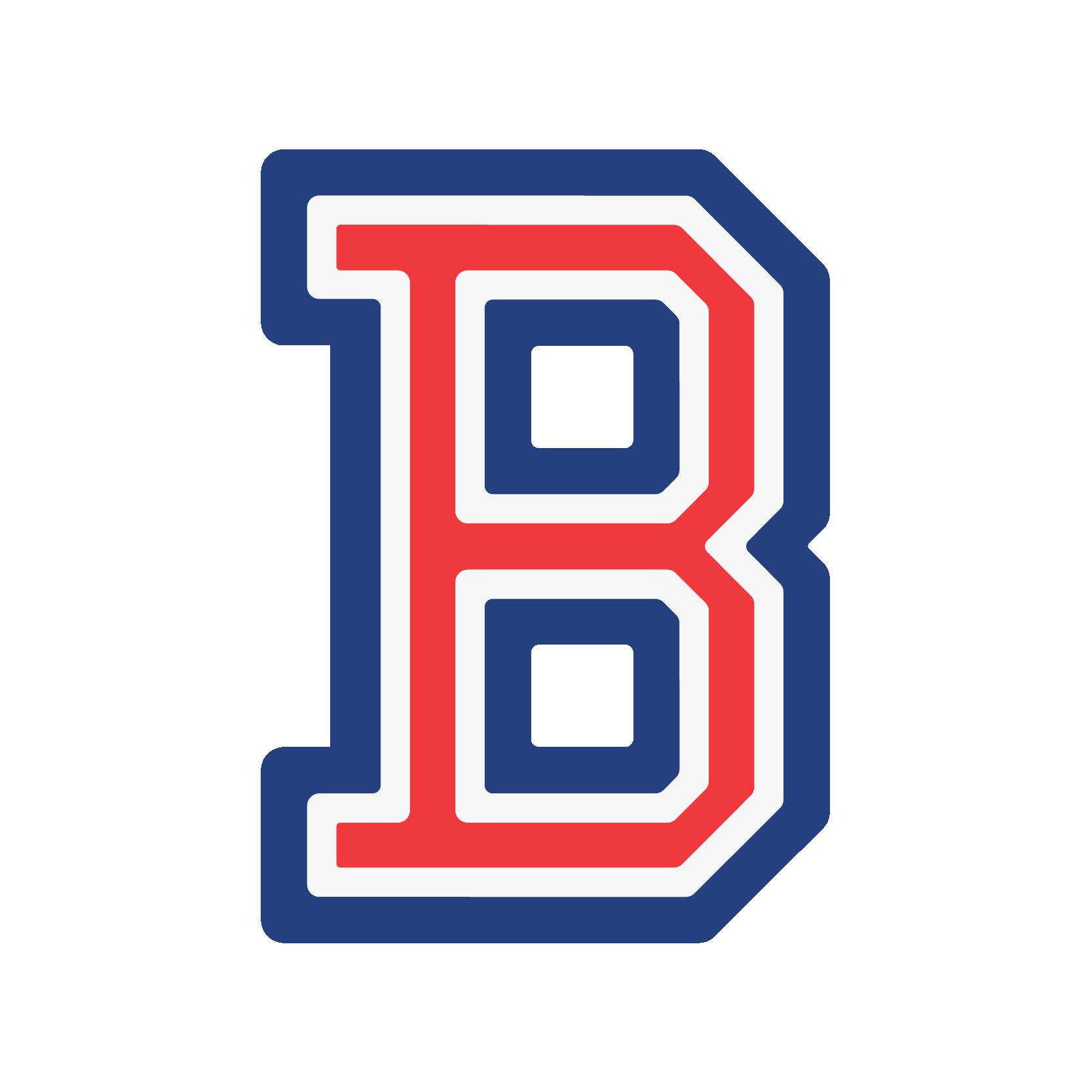 BoundarySounds_logo_B_colour.png