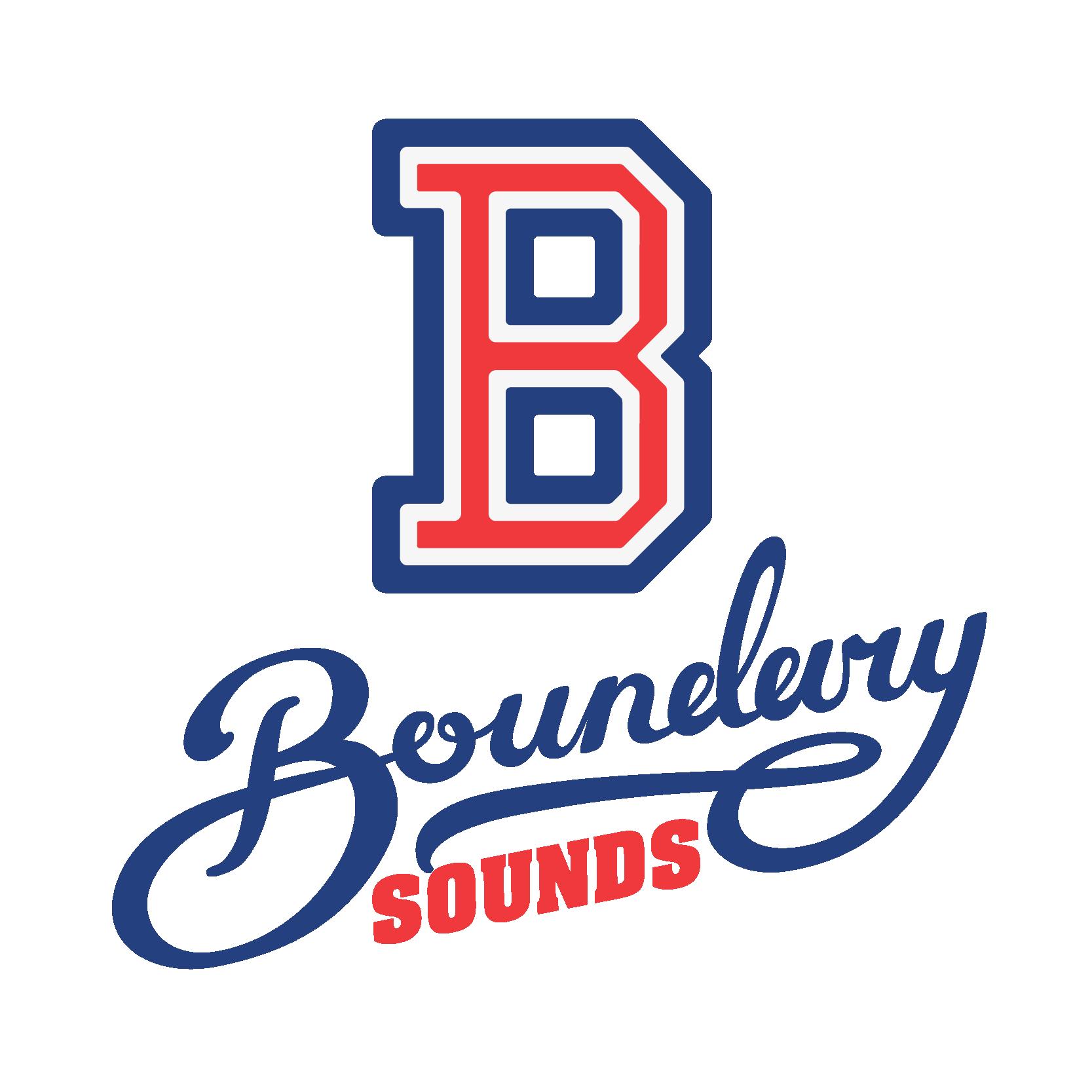 BoundarySounds_logo_ORINGINAL_colour.png