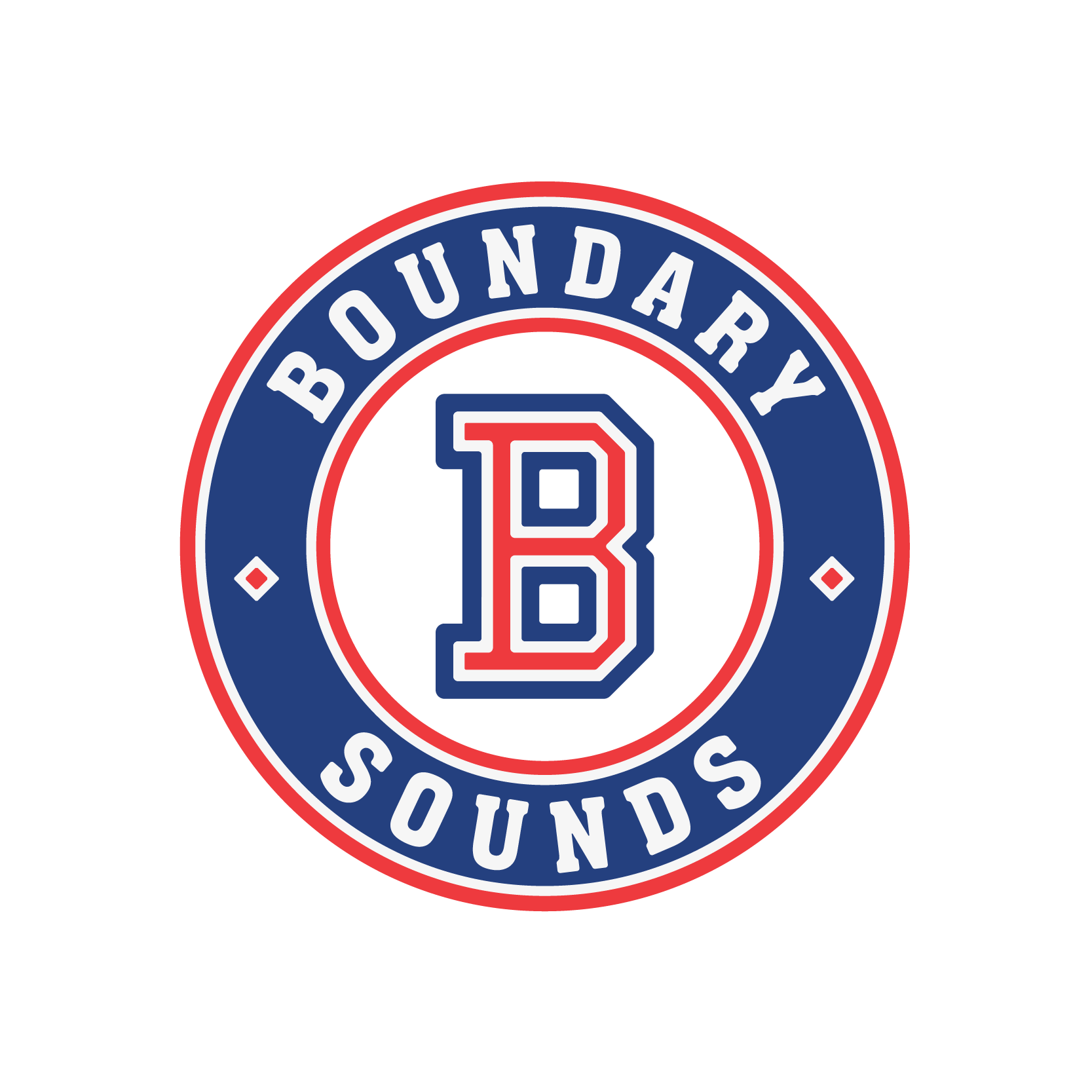 BoundarySounds_logo_STAMP_colour.png