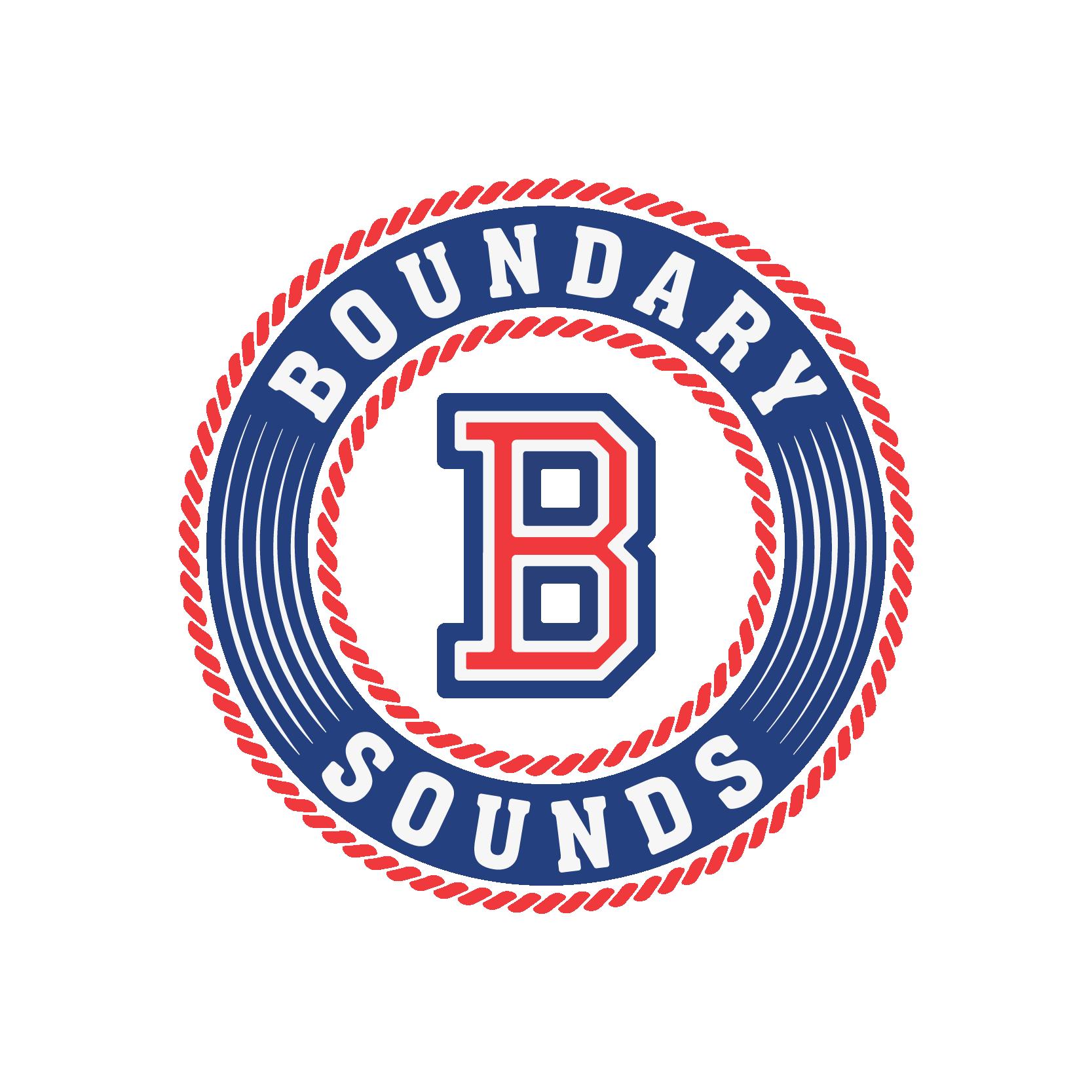 BoundarySounds_logo_STAMP-ROPE_colour.png