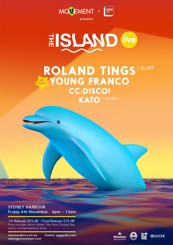 ISLAND15-2_A3_poster-02.jpg