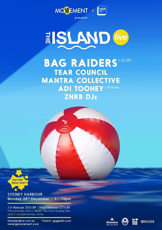 ISLAND15-3_A3_poster-01.jpg