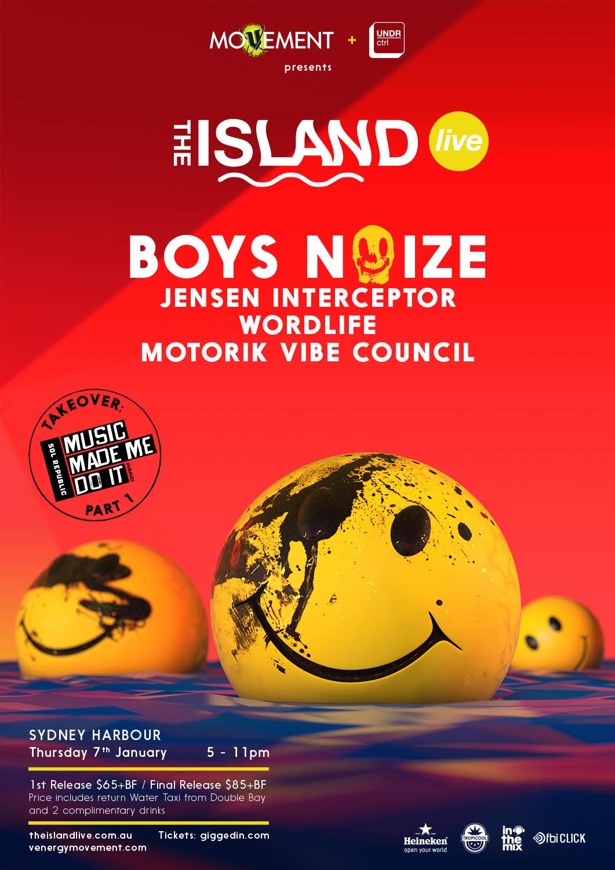 ISLAND15-5_A3_poster-01.jpg