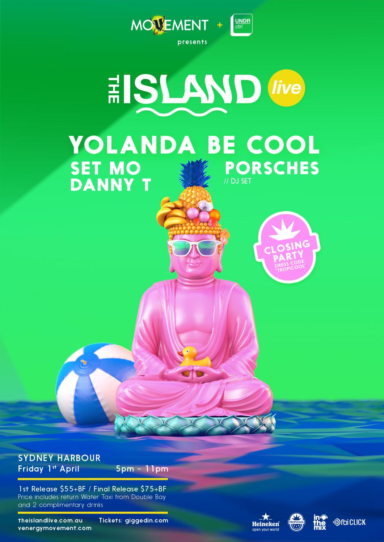 ISLAND15-8_A3_poster-01.jpg
