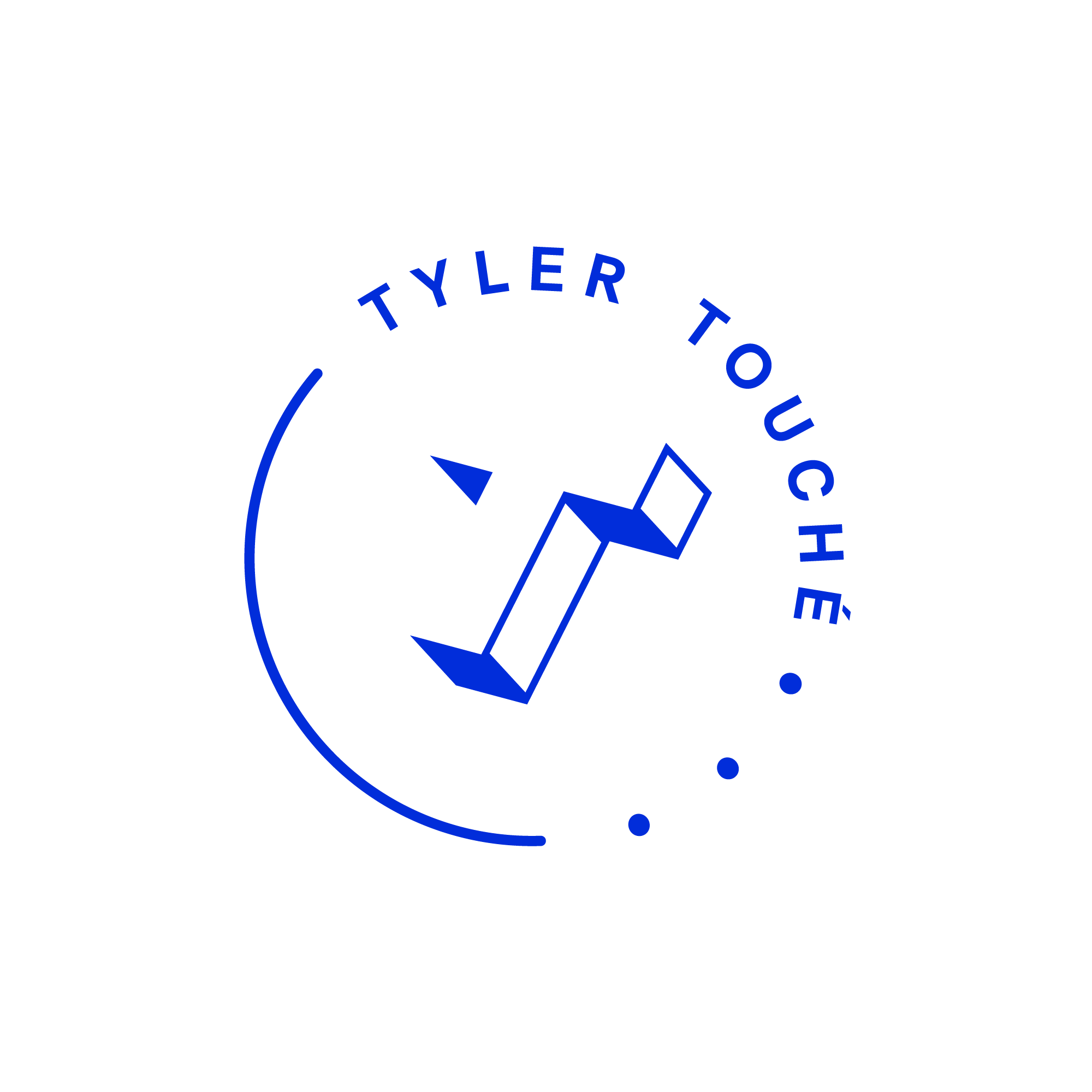 Tyler-Touche_logo_stamp.png