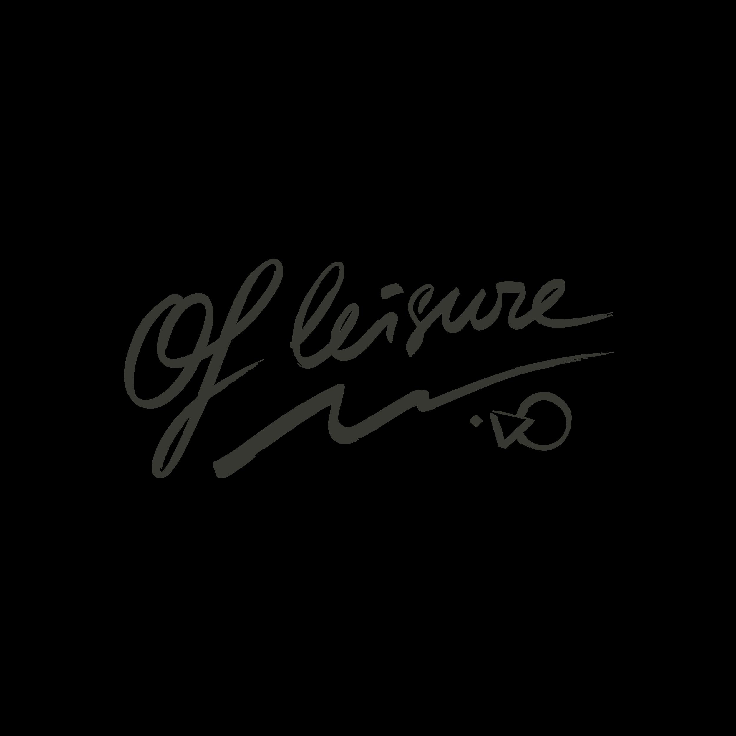 OfLeisure-logo@2x.png