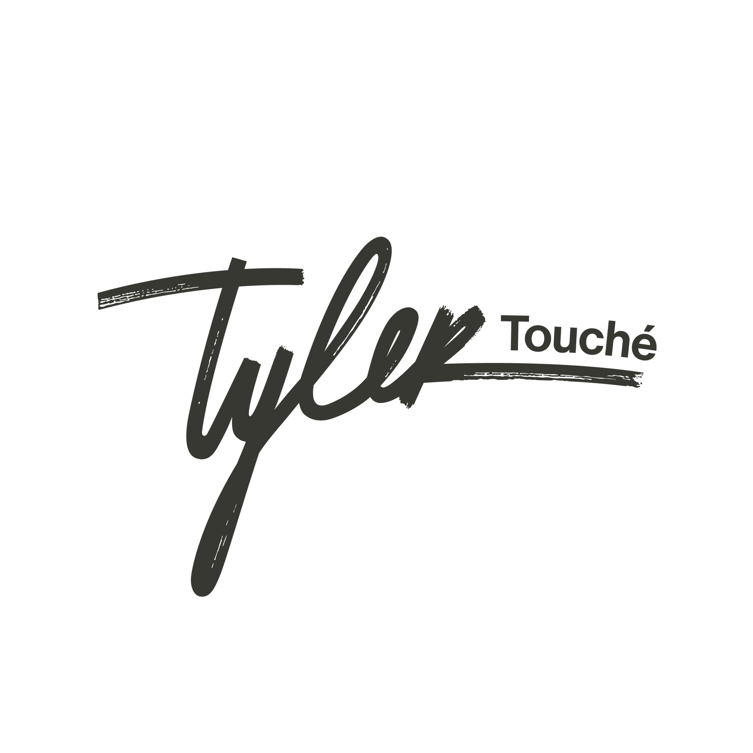 TylerTouche-1@2x.png