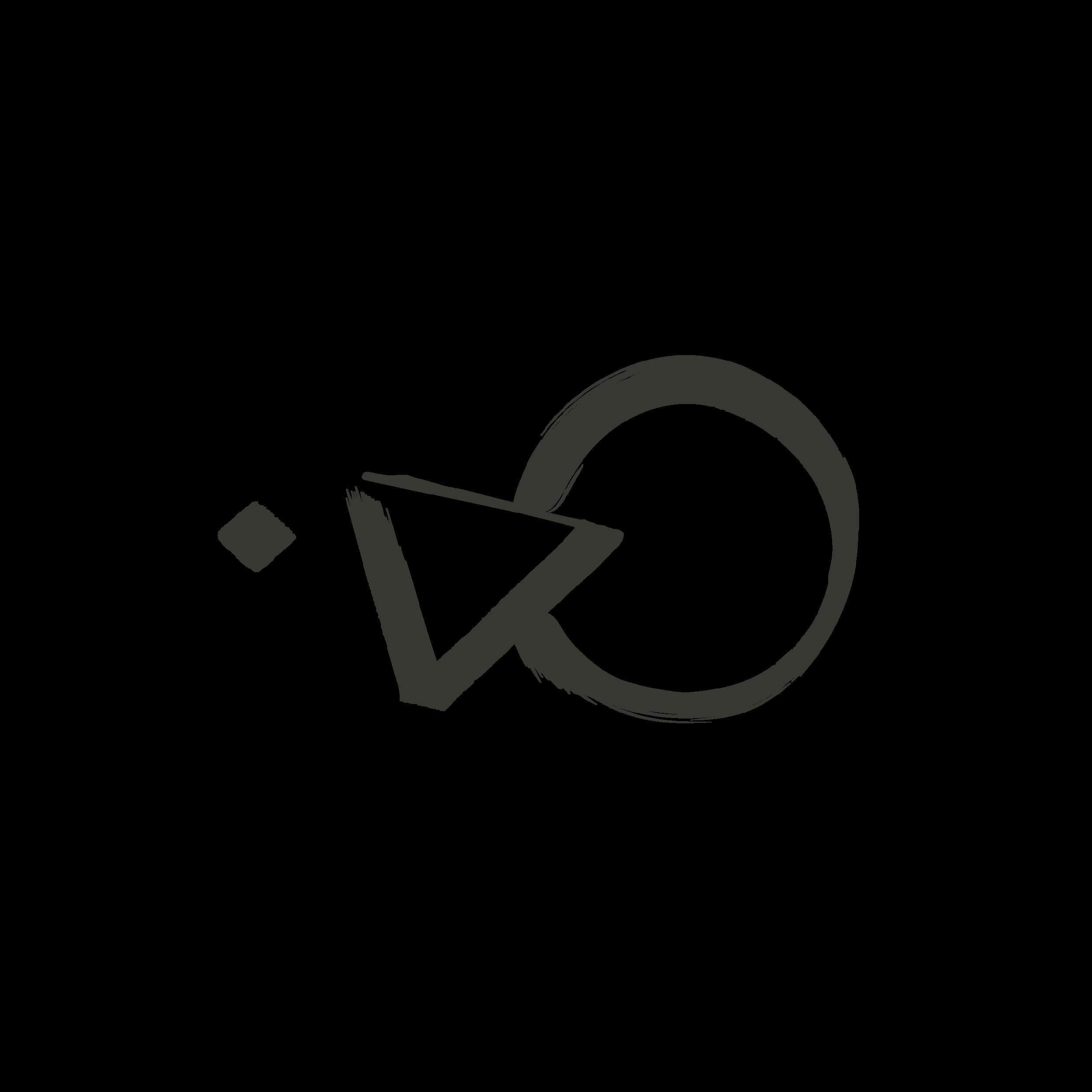 OfLeisure-symbol@2x.png