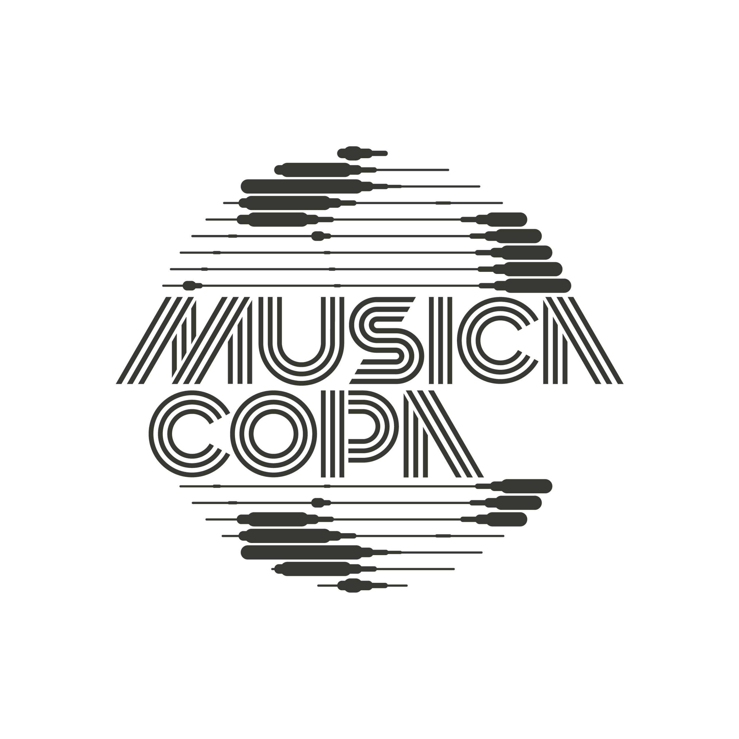 MusicaCopa@2x.png