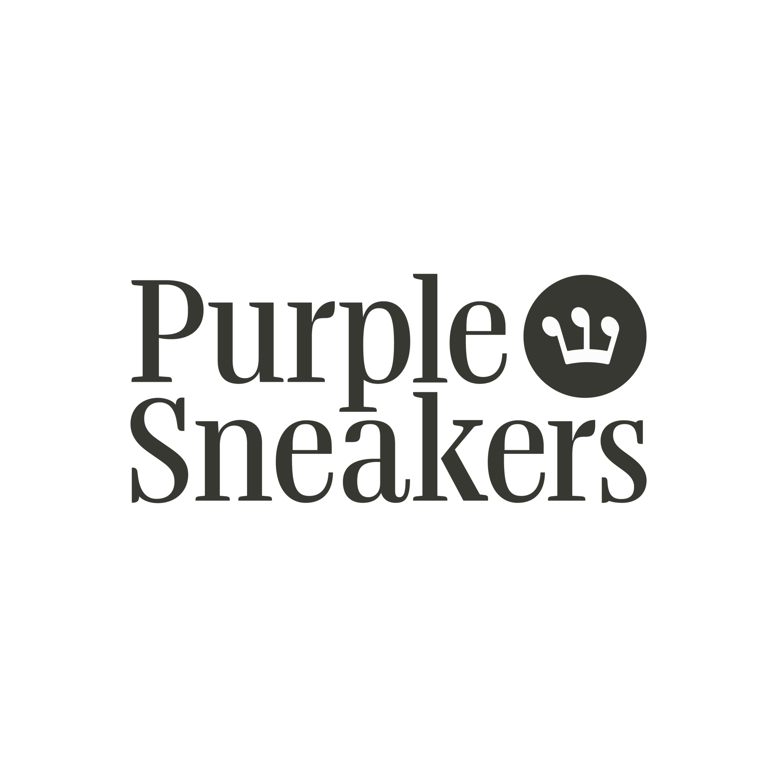 PurpleSneakers@2x.png