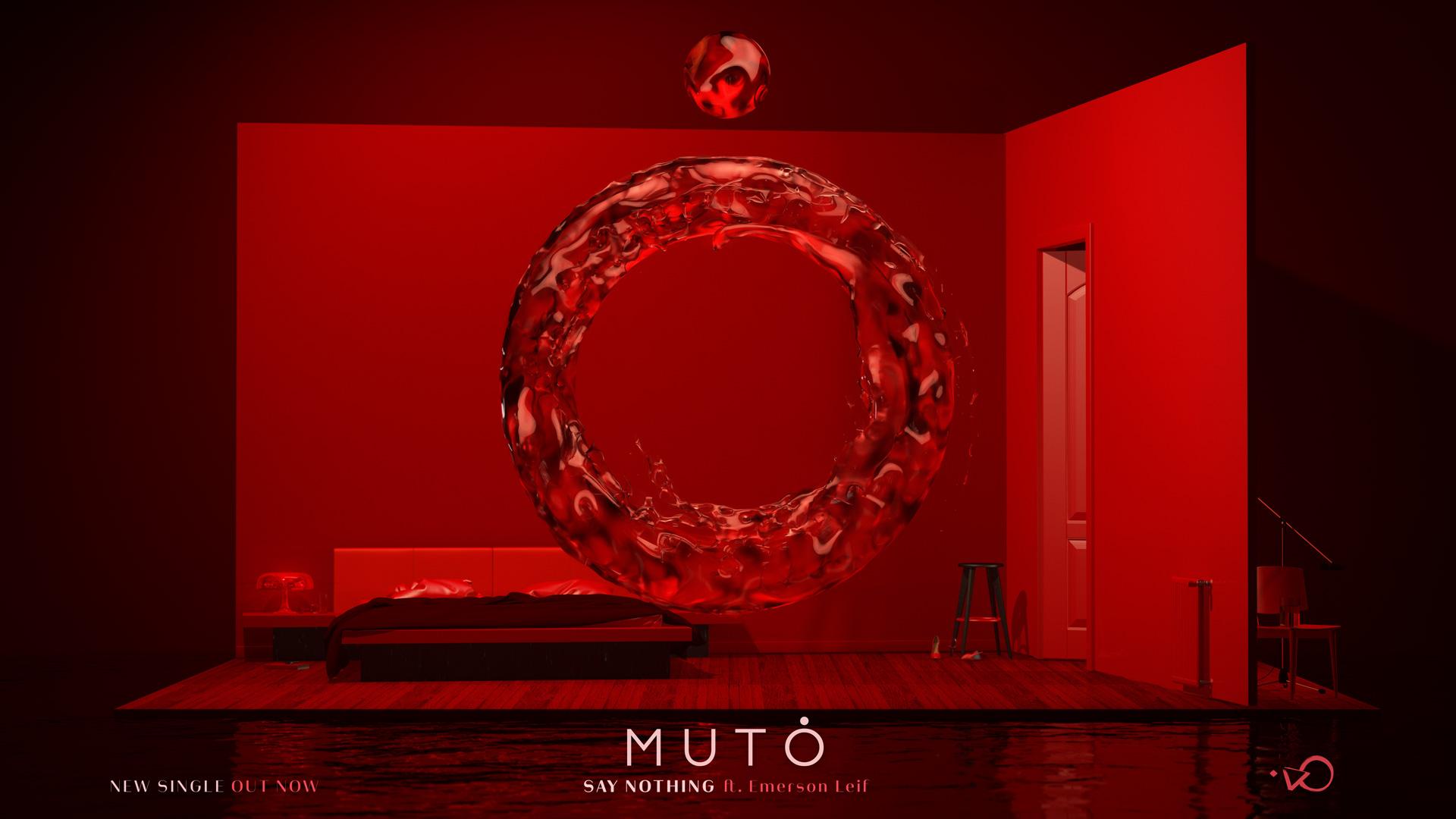 MUTO_SayNothing_KV-WIDE2.jpg