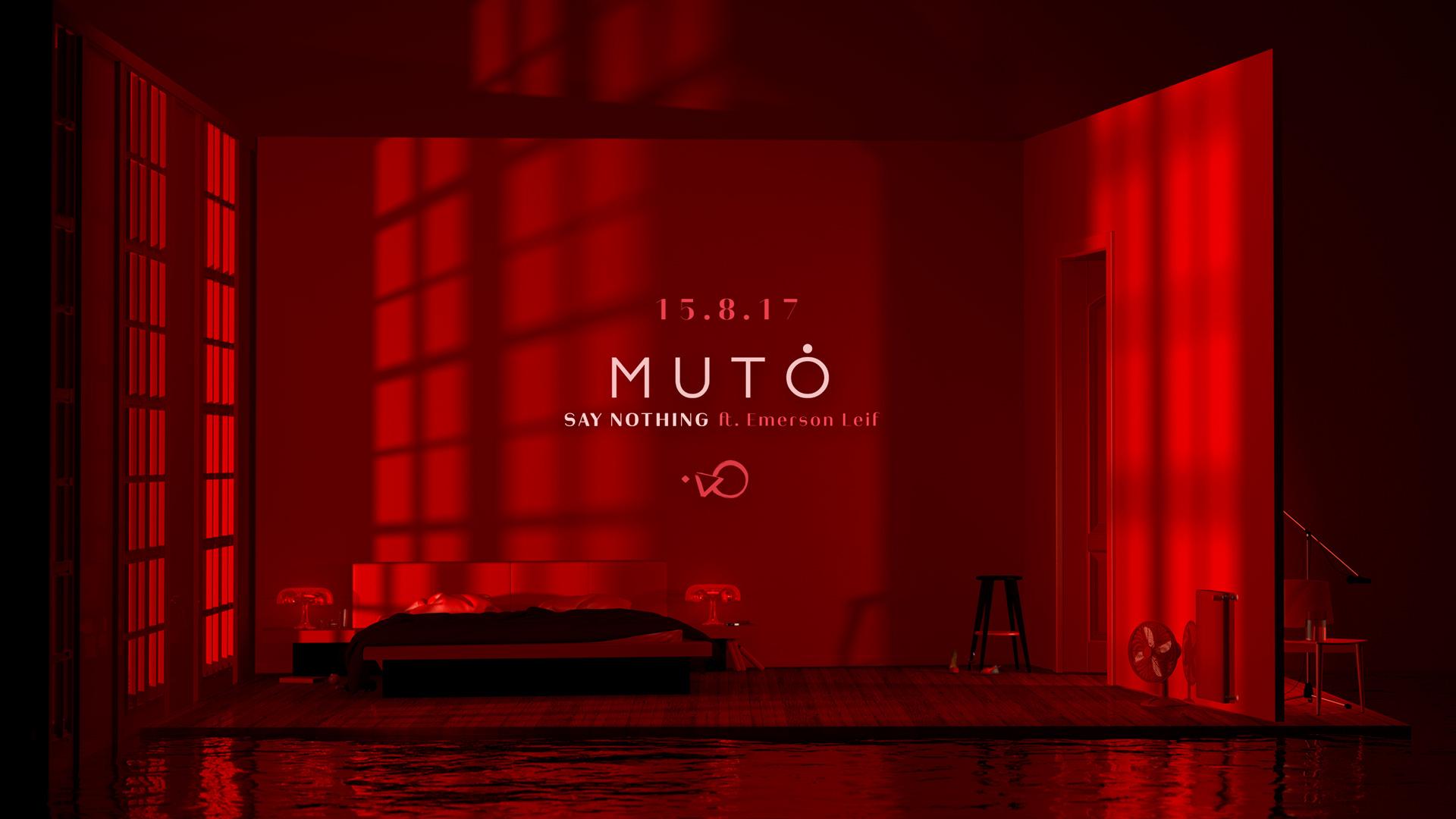 MUTO_REDROOM_WIP-11_1WIDE2.jpg