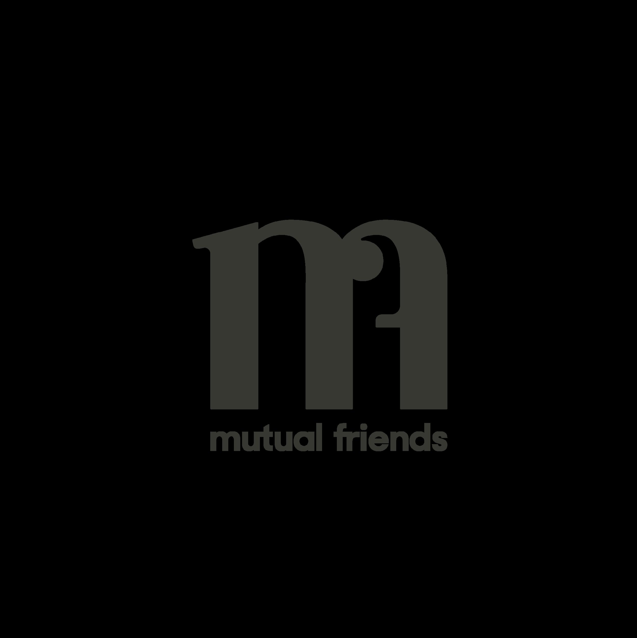 Mutual Friends 2x.png