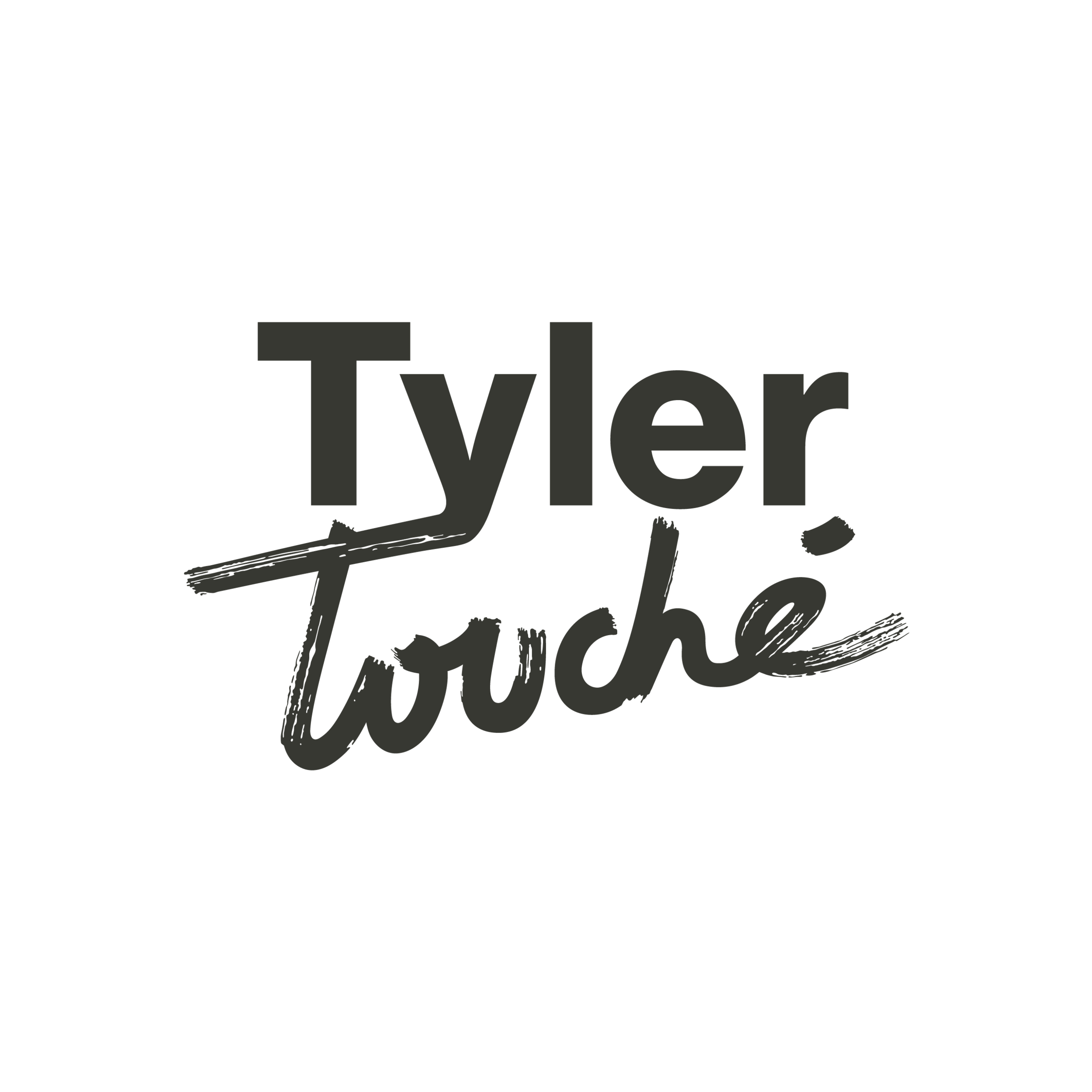 TylerTouche-2@2x.png